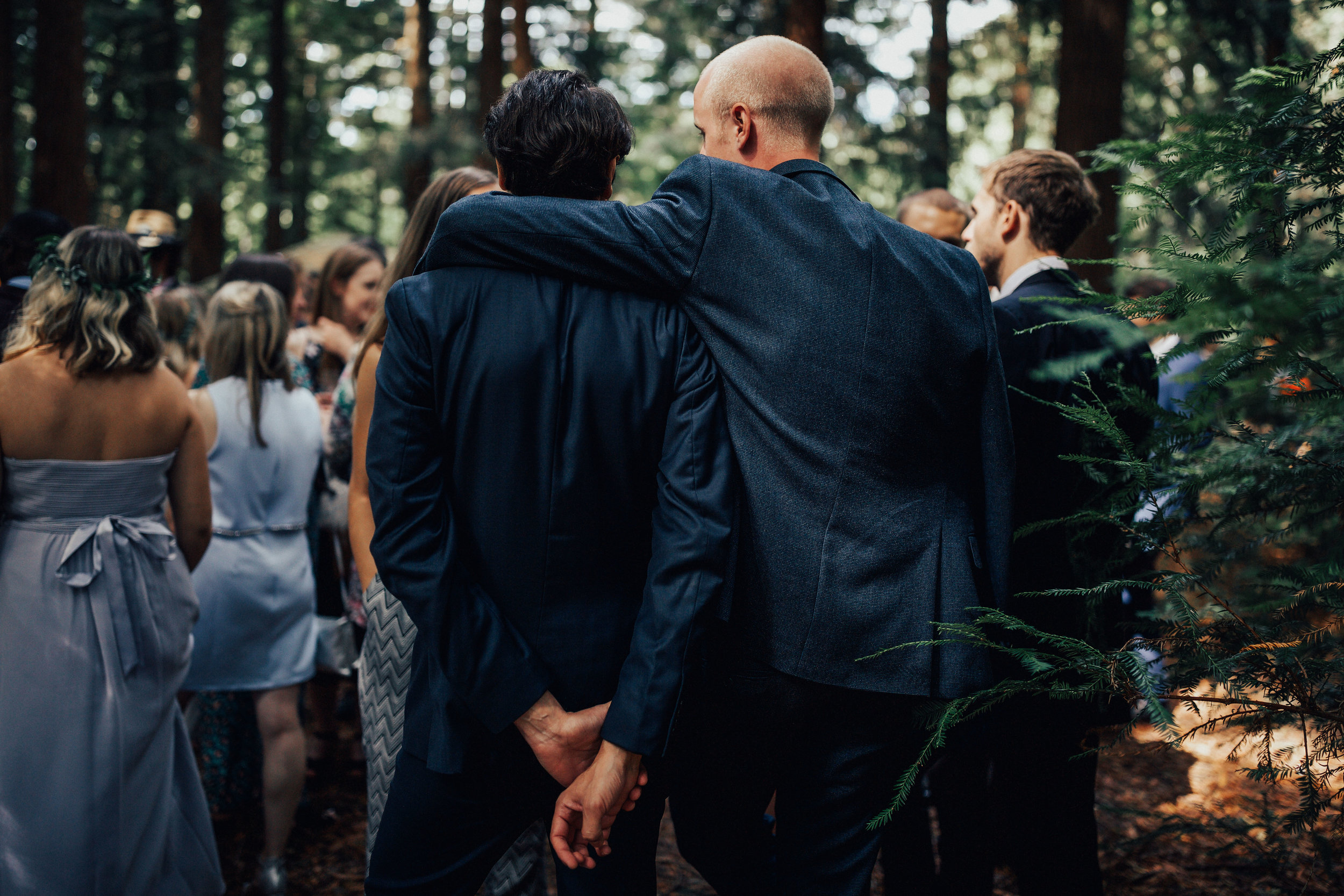 TWO_WOODS_ESTATE_WEDDING_PULBOROUGH_PJ_PHILLIPS_PHOTOGRAPHY_FRAN_&_GEORGE_126.jpg