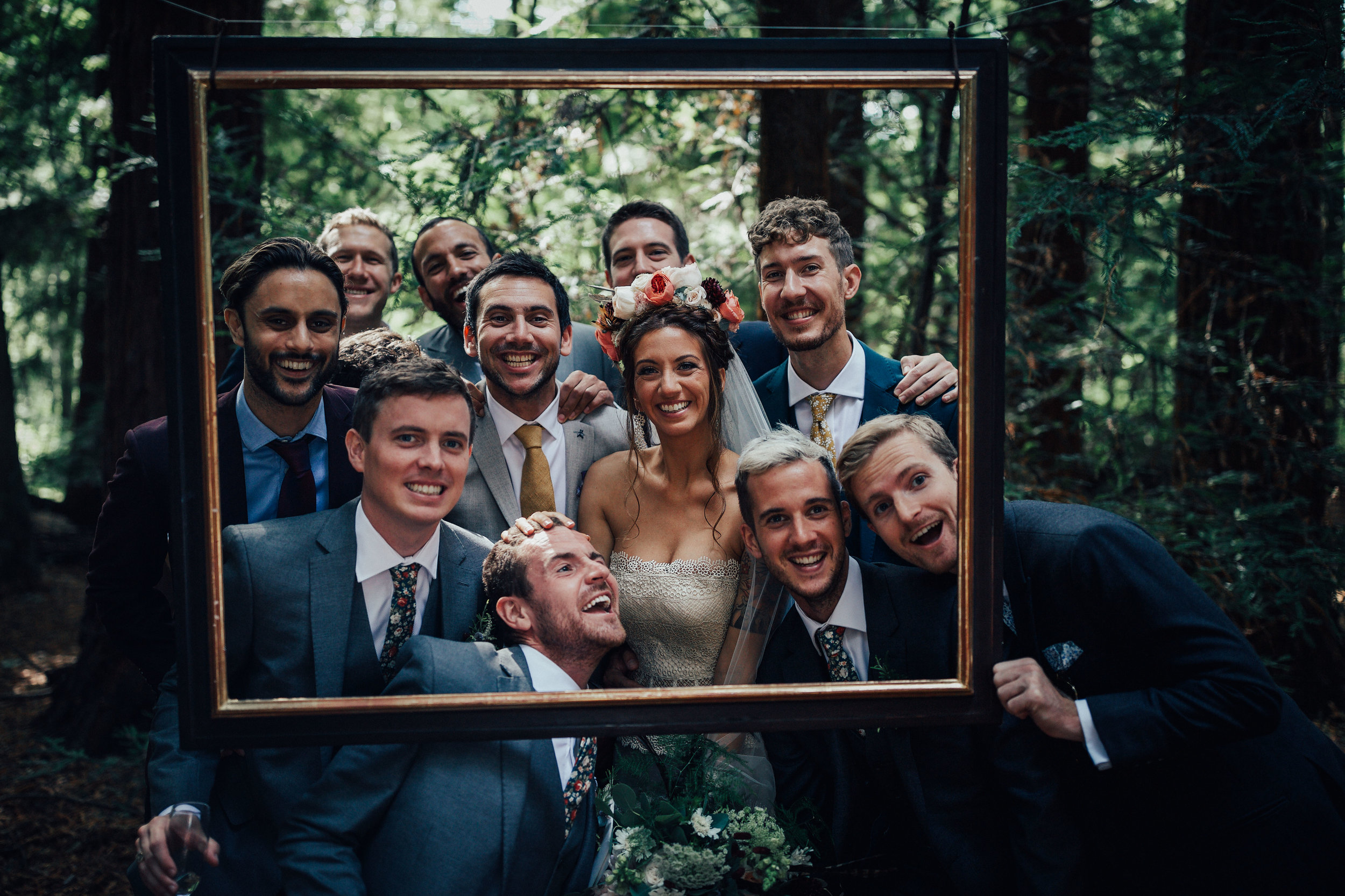 TWO_WOODS_ESTATE_WEDDING_PULBOROUGH_PJ_PHILLIPS_PHOTOGRAPHY_FRAN_&_GEORGE_127.jpg
