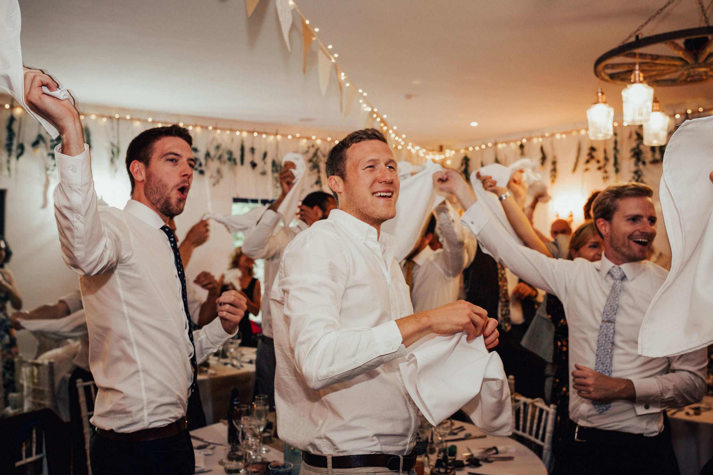 TWO_WOODS_ESTATE_WEDDING_PULBOROUGH_PJ_PHILLIPS_PHOTOGRAPHY_FRAN_&_GEORGE_178.jpg