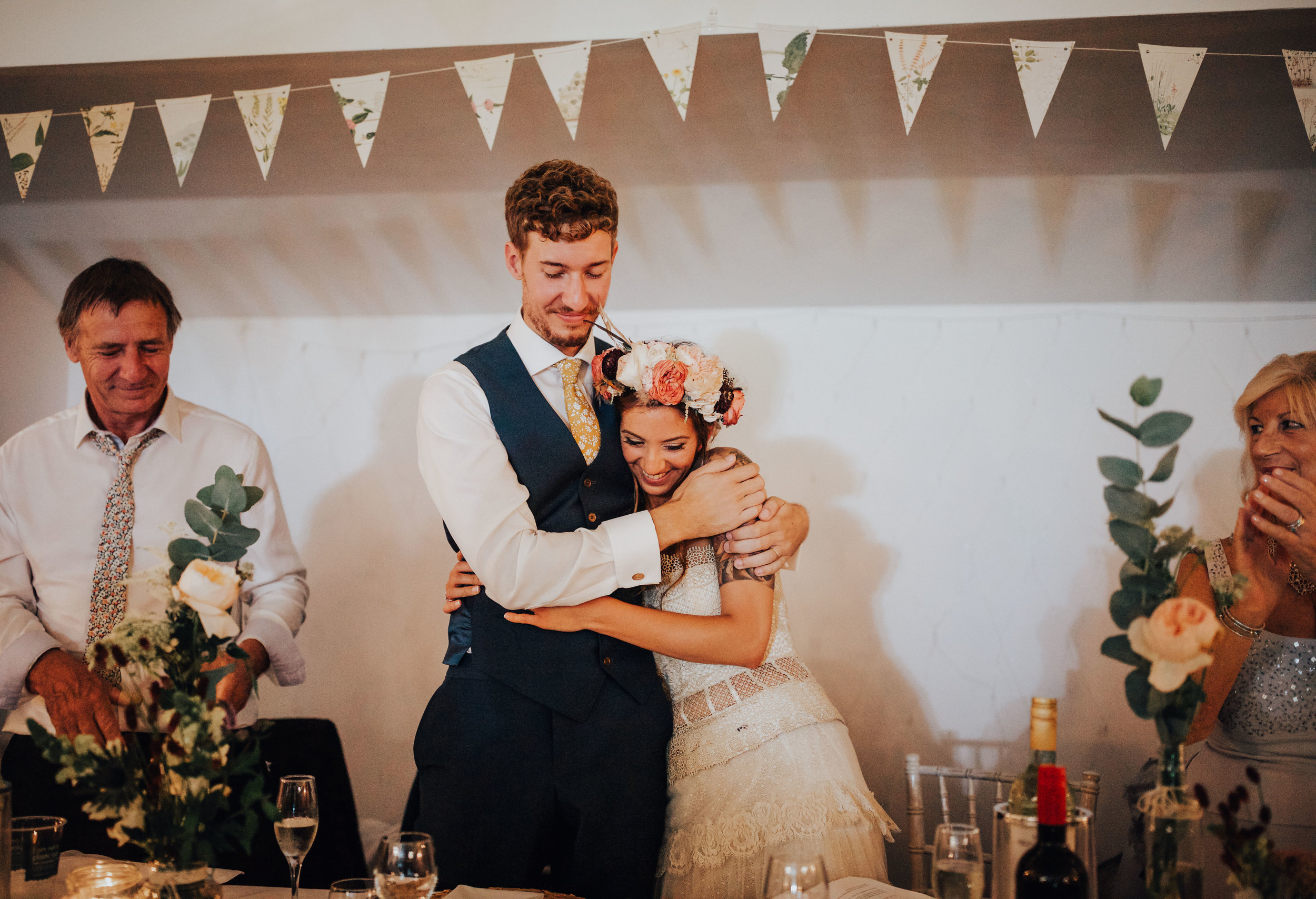 TWO_WOODS_ESTATE_WEDDING_PULBOROUGH_PJ_PHILLIPS_PHOTOGRAPHY_FRAN_&_GEORGE_186.jpg