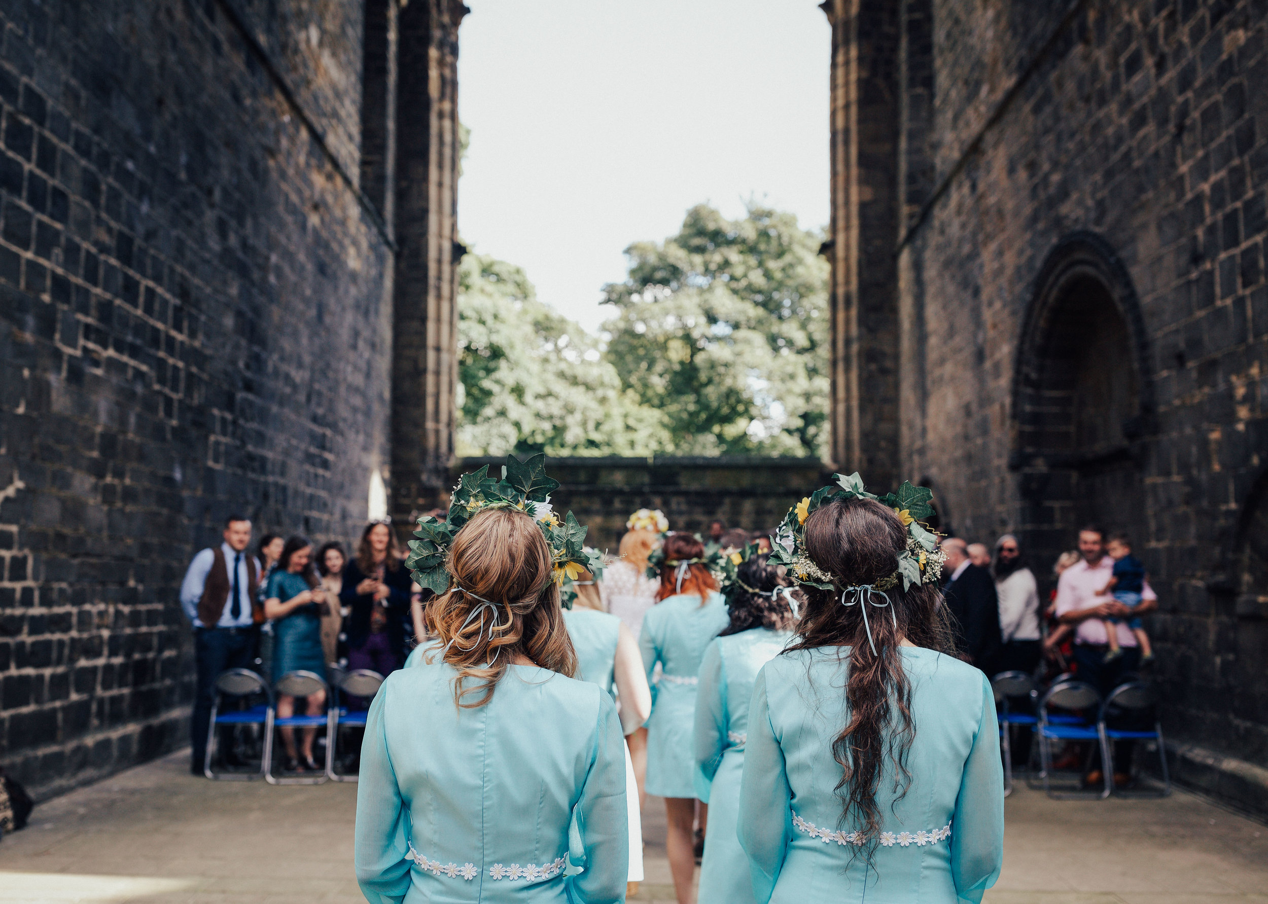 ALTERNATIVE_WEDDING_PHOTOGRAPHY_LEEDS_UK_PJ_PHILLIPS_PHOTOGRAPHY_56.jpg