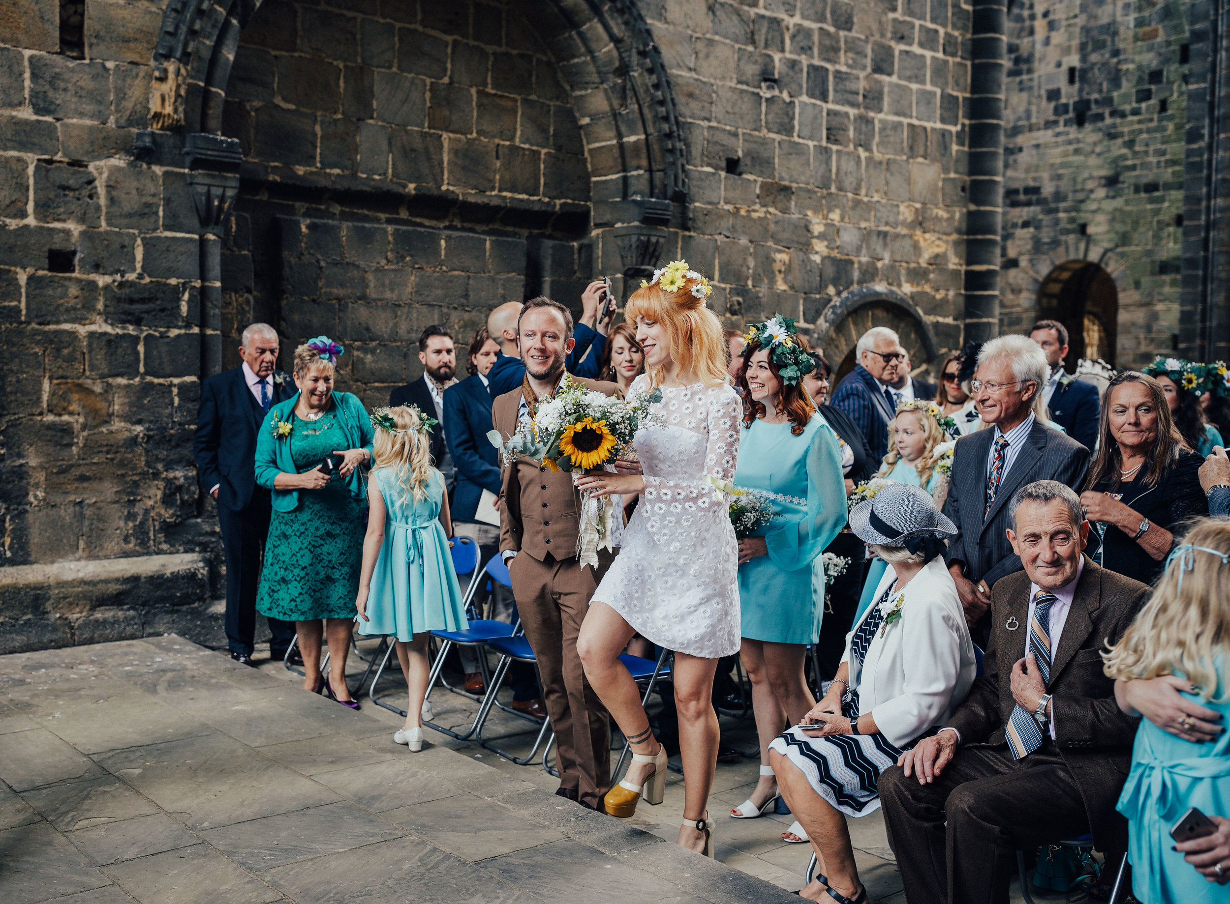 ALTERNATIVE_WEDDING_PHOTOGRAPHY_LEEDS_UK_PJ_PHILLIPS_PHOTOGRAPHY_57.jpg