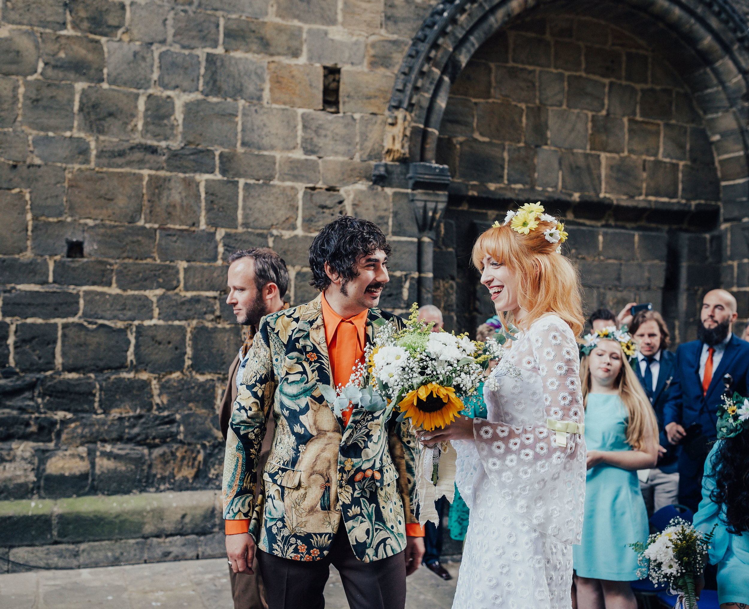 ALTERNATIVE_WEDDING_PHOTOGRAPHY_LEEDS_UK_PJ_PHILLIPS_PHOTOGRAPHY_58.jpg