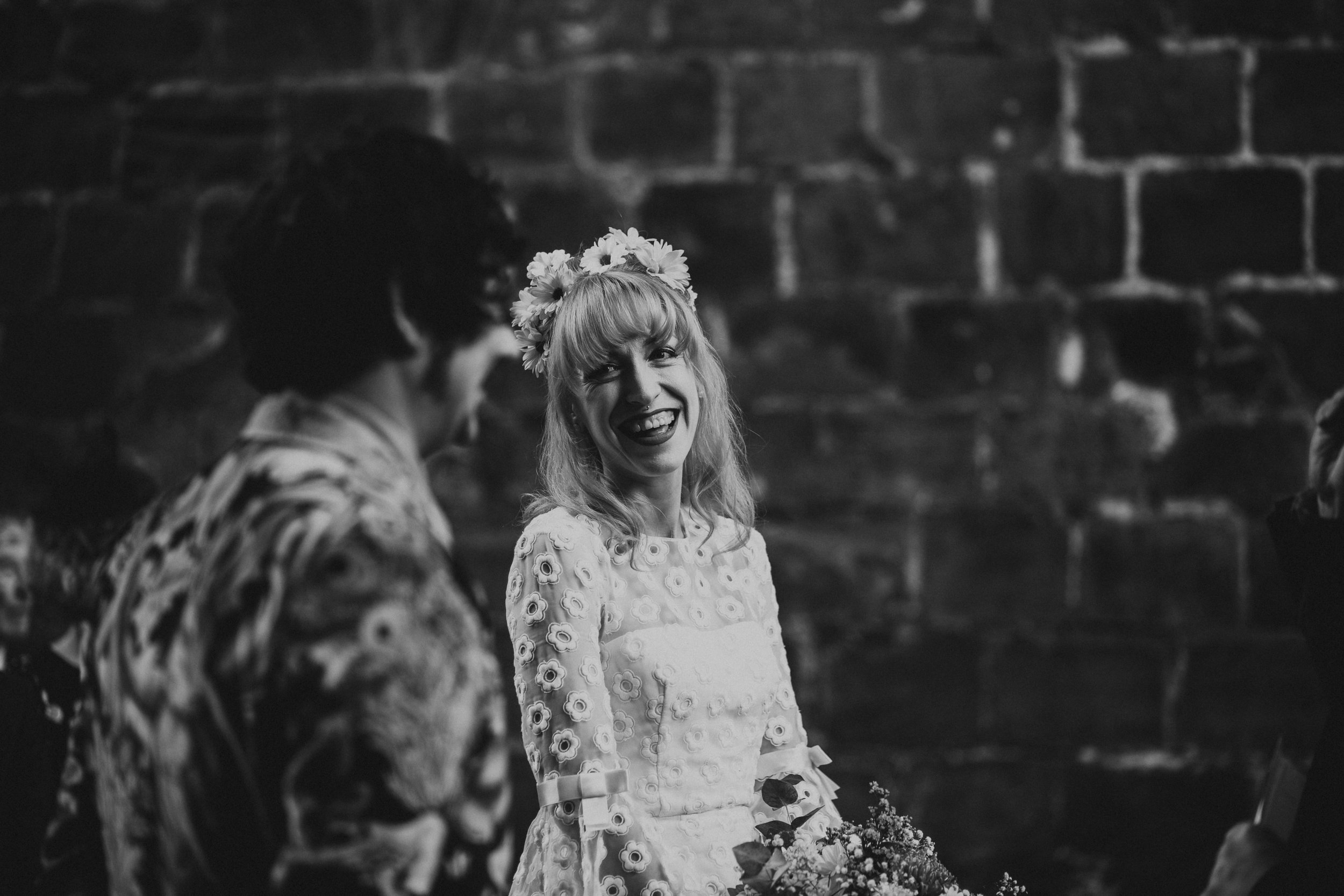 ALTERNATIVE_WEDDING_PHOTOGRAPHY_LEEDS_UK_PJ_PHILLIPS_PHOTOGRAPHY_59.jpg