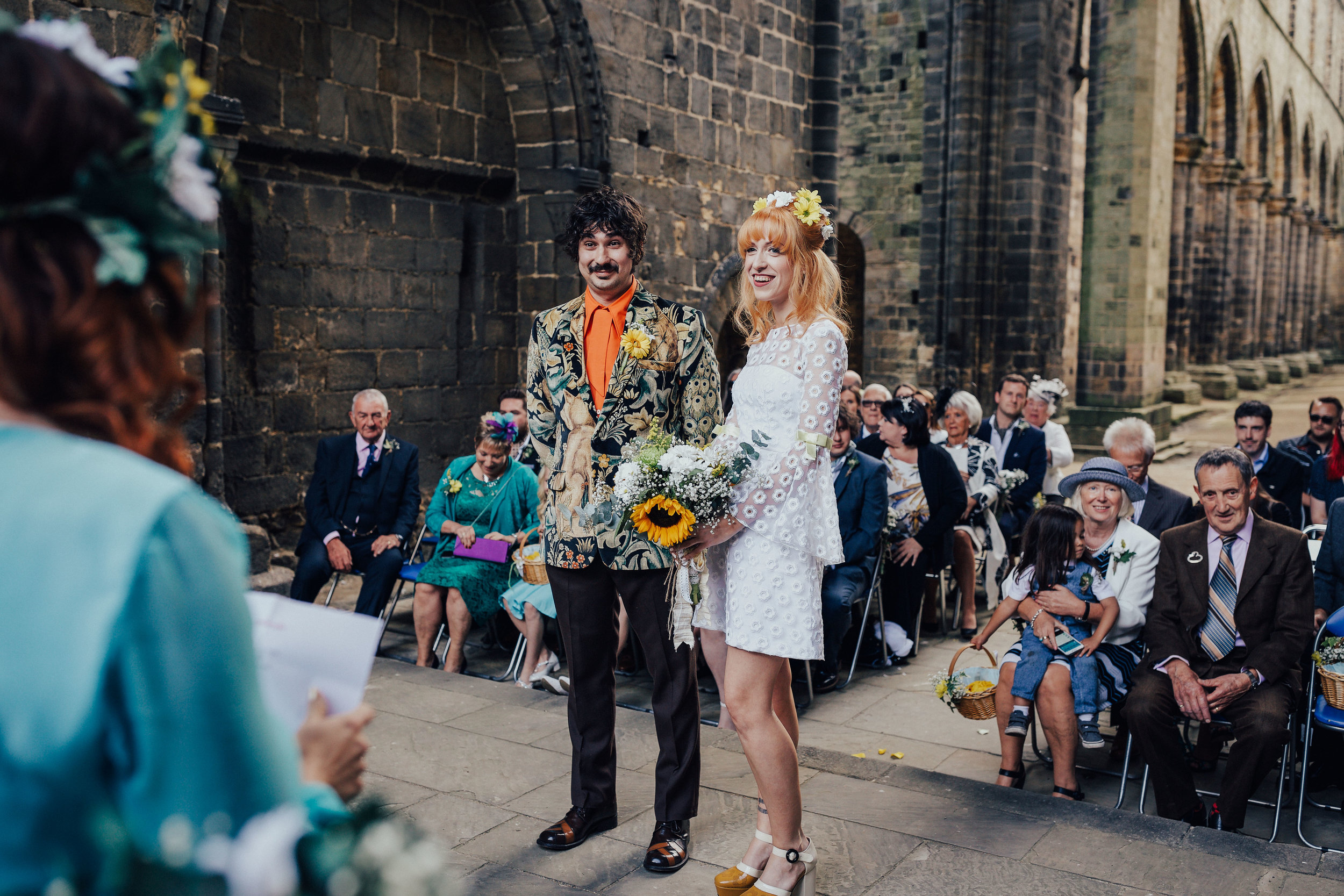 ALTERNATIVE_WEDDING_PHOTOGRAPHY_LEEDS_UK_PJ_PHILLIPS_PHOTOGRAPHY_61.jpg