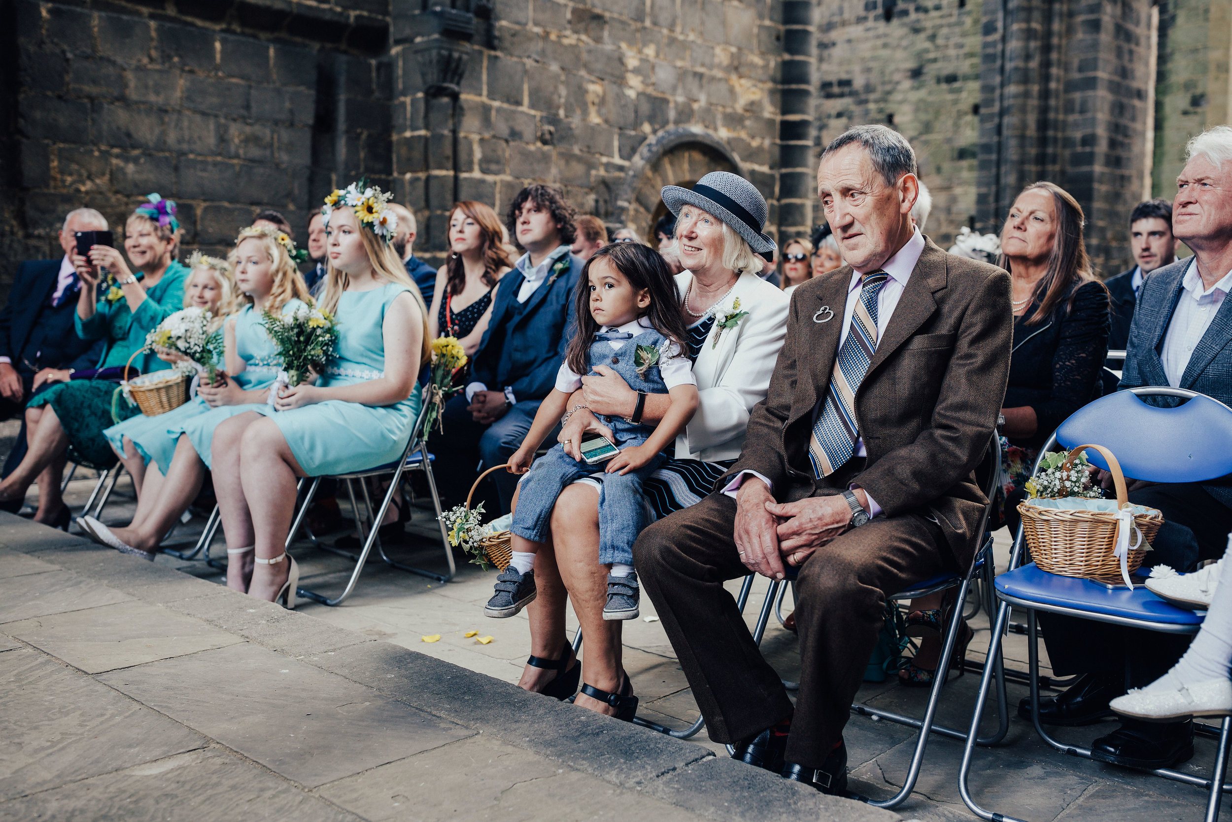 ALTERNATIVE_WEDDING_PHOTOGRAPHY_LEEDS_UK_PJ_PHILLIPS_PHOTOGRAPHY_62.jpg