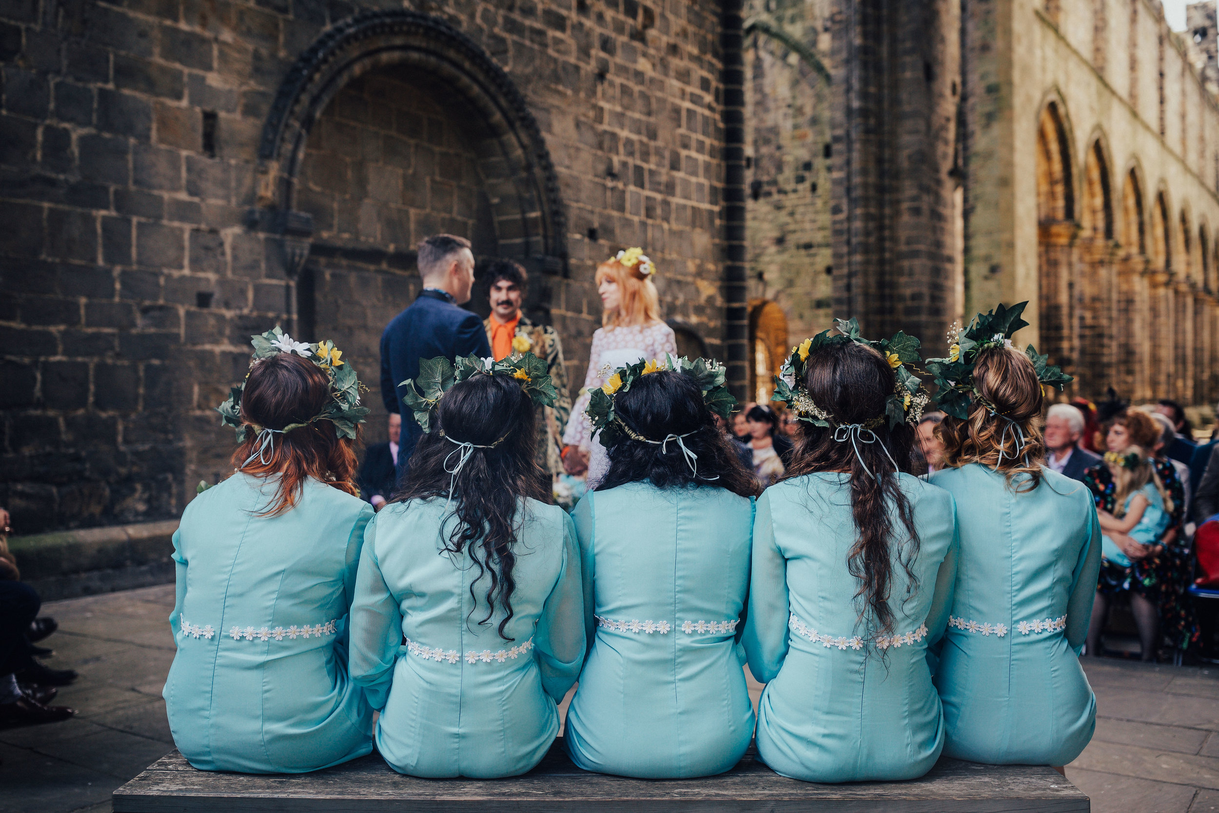ALTERNATIVE_WEDDING_PHOTOGRAPHY_LEEDS_UK_PJ_PHILLIPS_PHOTOGRAPHY_70.jpg