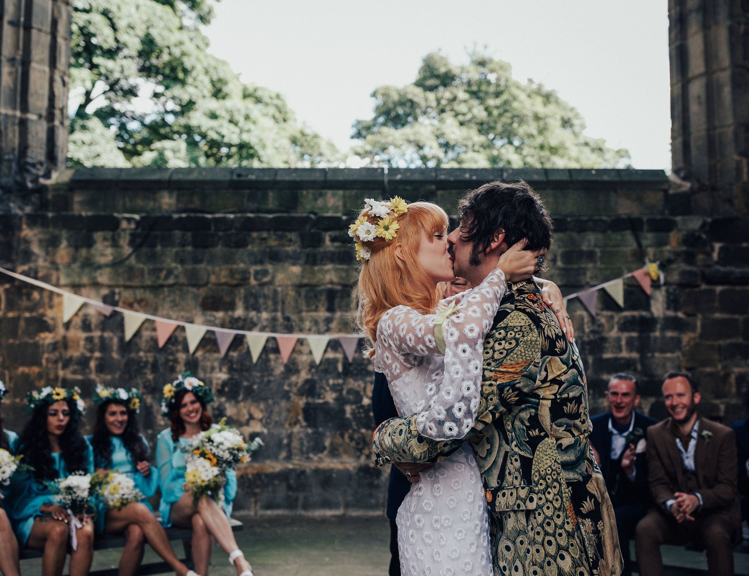 ALTERNATIVE_WEDDING_PHOTOGRAPHY_LEEDS_UK_PJ_PHILLIPS_PHOTOGRAPHY_75.jpg
