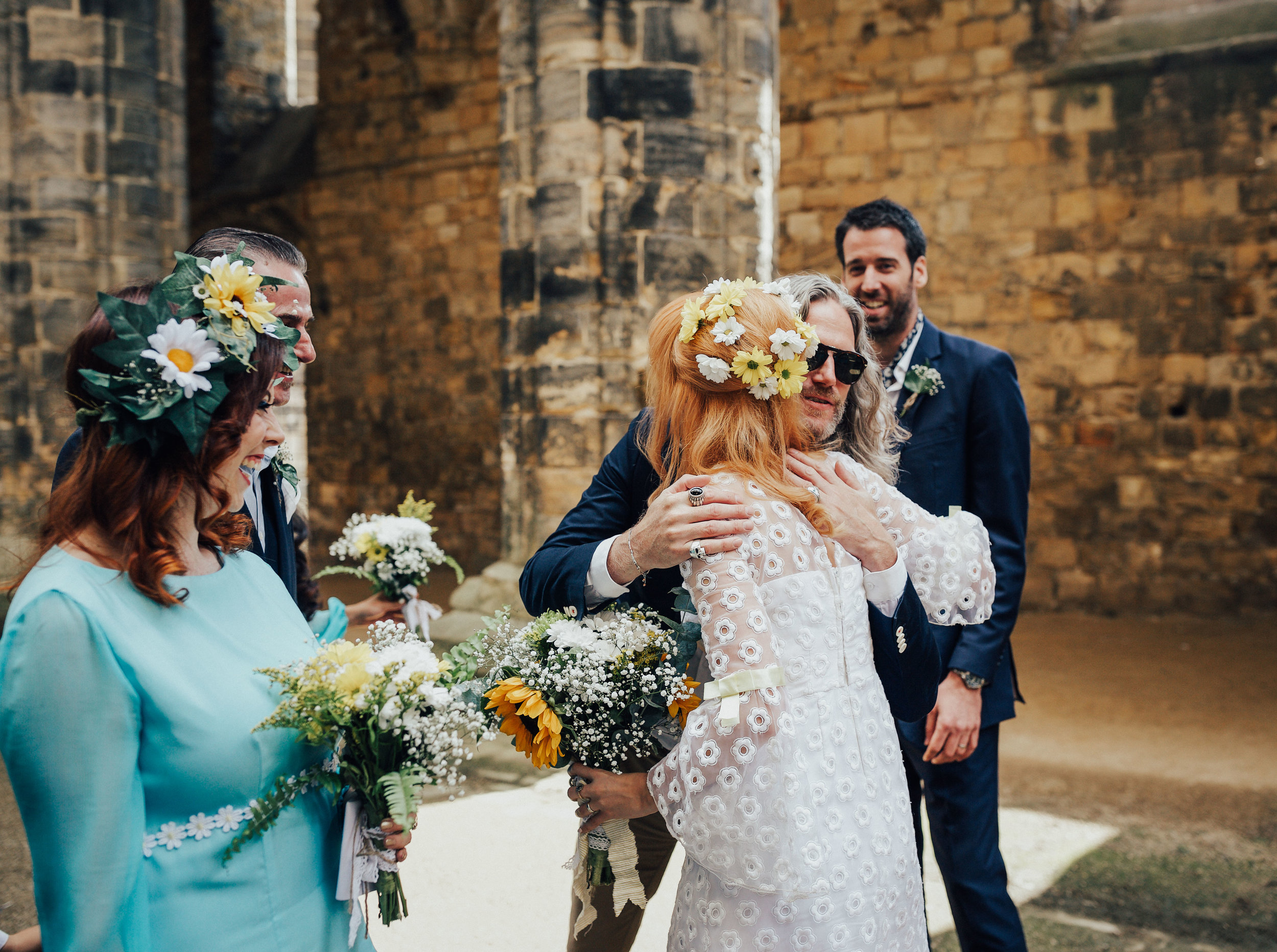 ALTERNATIVE_WEDDING_PHOTOGRAPHY_LEEDS_UK_PJ_PHILLIPS_PHOTOGRAPHY_79.jpg