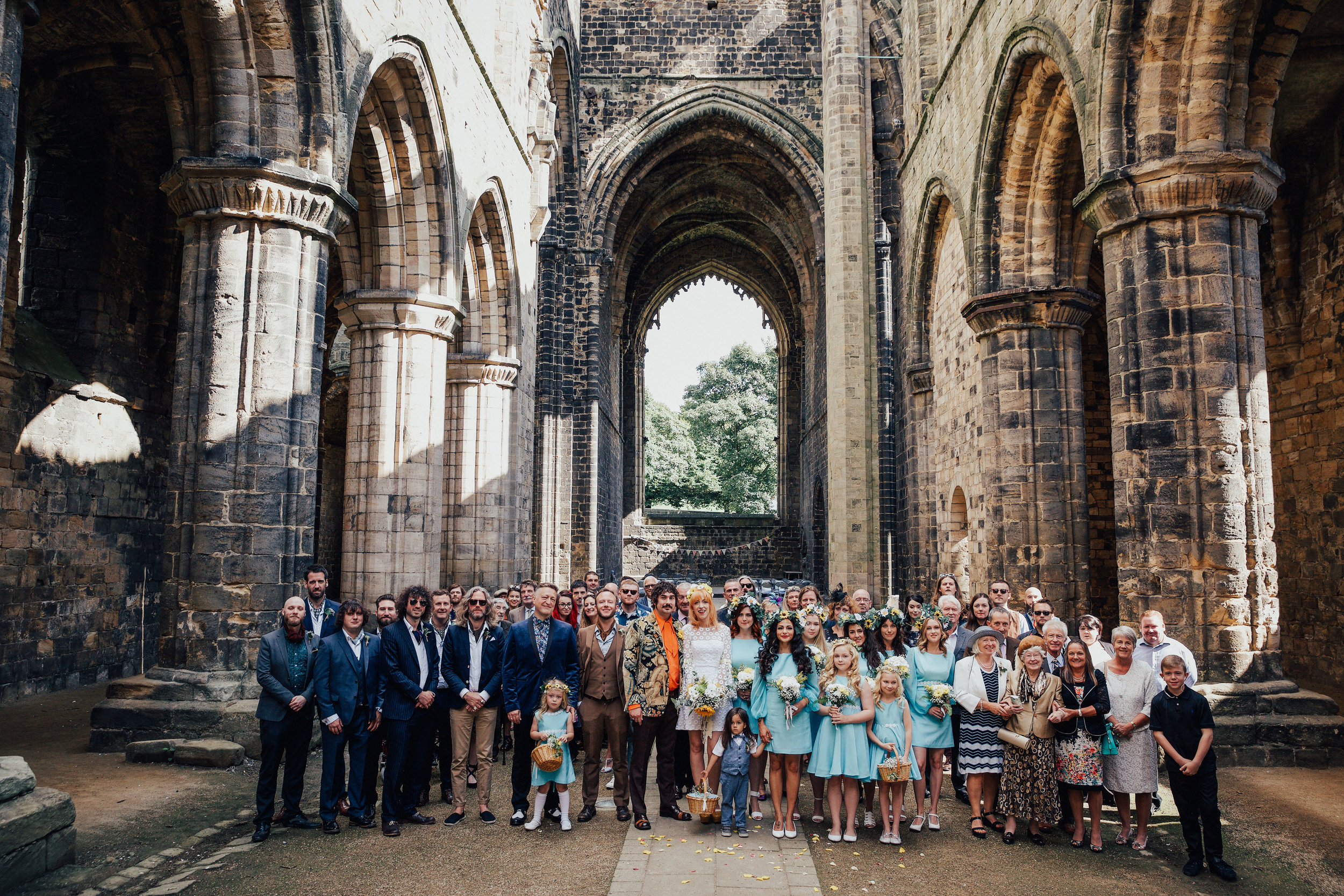 ALTERNATIVE_WEDDING_PHOTOGRAPHY_LEEDS_UK_PJ_PHILLIPS_PHOTOGRAPHY_83.jpg