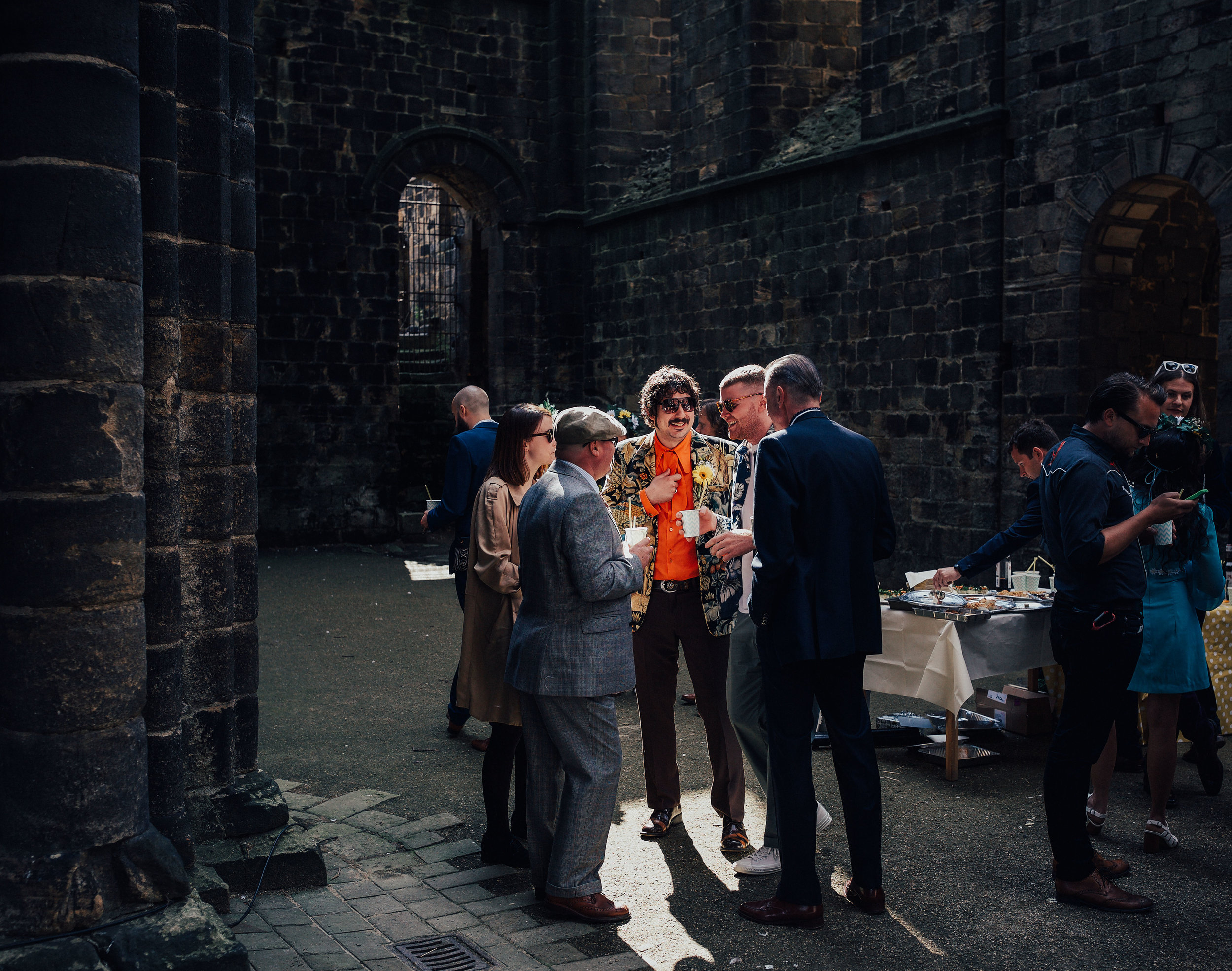 ALTERNATIVE_WEDDING_PHOTOGRAPHY_LEEDS_UK_PJ_PHILLIPS_PHOTOGRAPHY_87.jpg