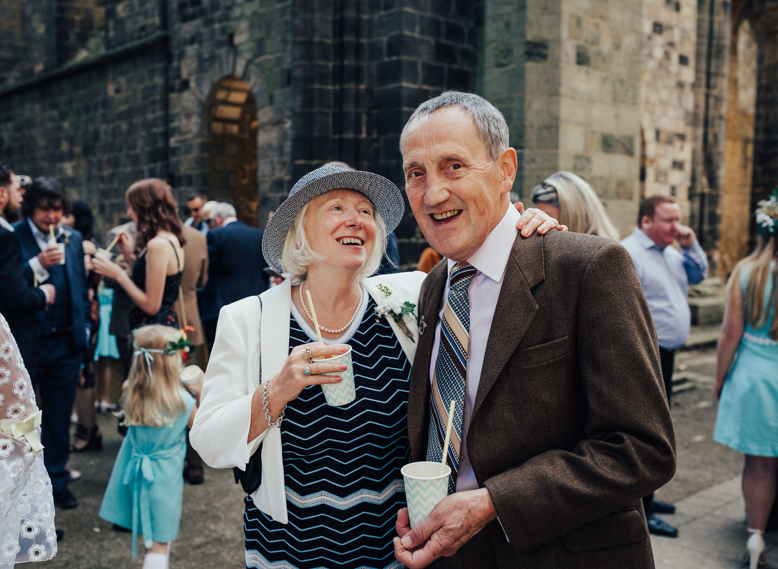 ALTERNATIVE_WEDDING_PHOTOGRAPHY_LEEDS_UK_PJ_PHILLIPS_PHOTOGRAPHY_88.jpg
