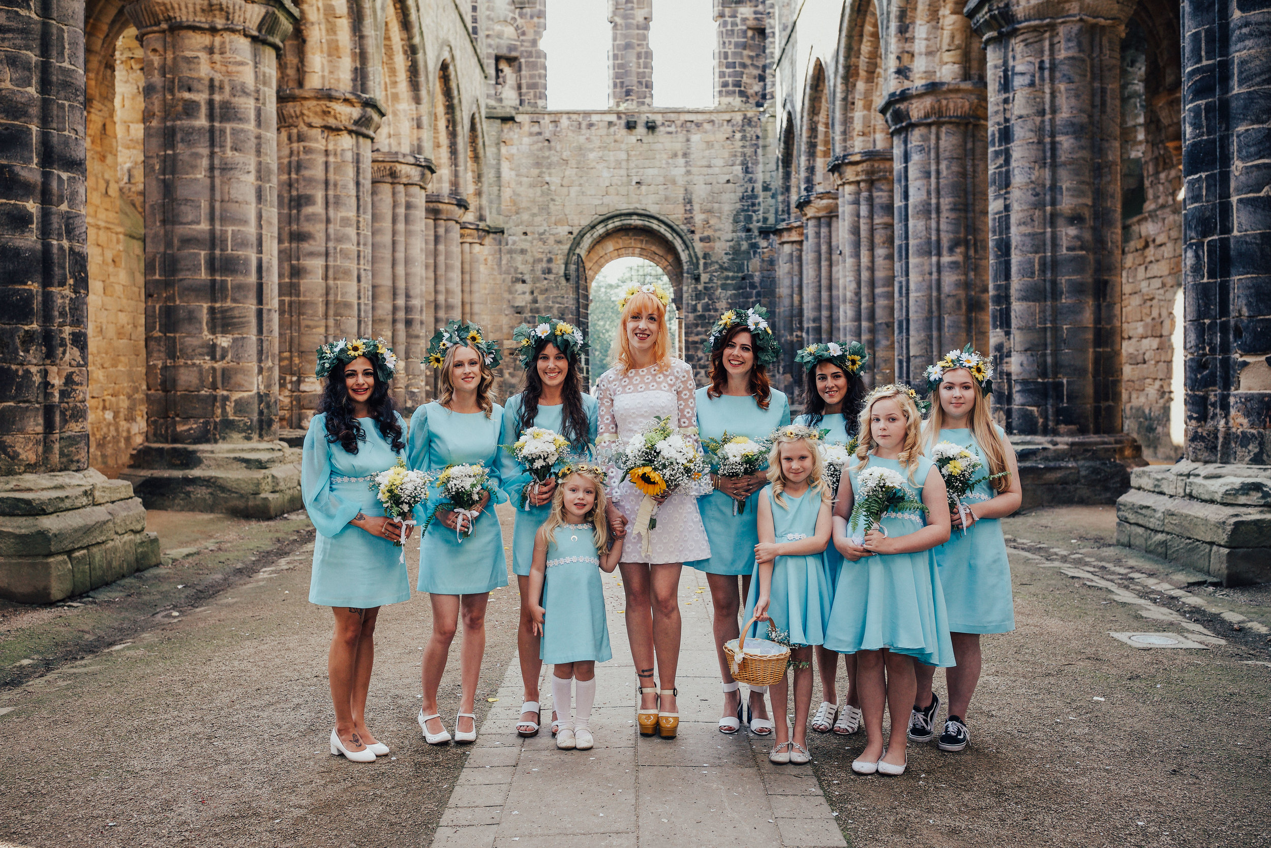 ALTERNATIVE_WEDDING_PHOTOGRAPHY_LEEDS_UK_PJ_PHILLIPS_PHOTOGRAPHY_93.jpg
