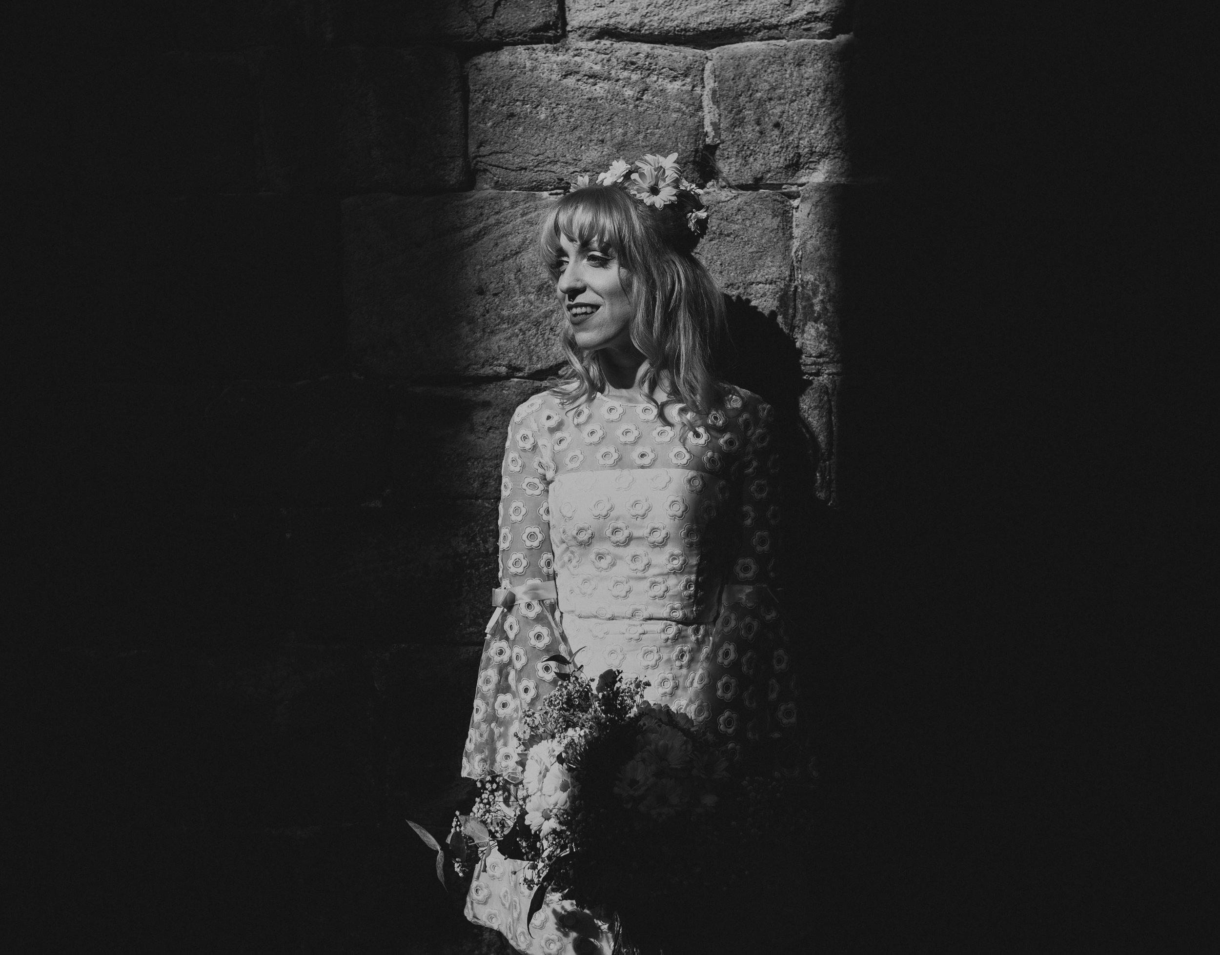 ALTERNATIVE_WEDDING_PHOTOGRAPHY_LEEDS_UK_PJ_PHILLIPS_PHOTOGRAPHY_98.jpg
