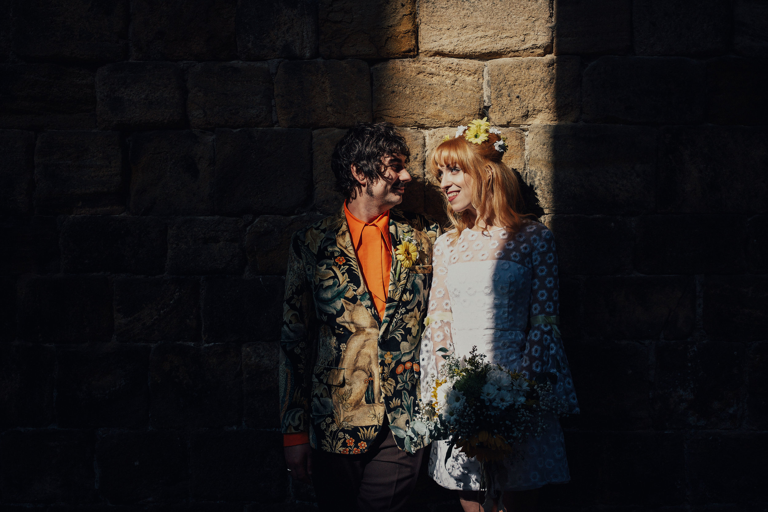 ALTERNATIVE_WEDDING_PHOTOGRAPHY_LEEDS_UK_PJ_PHILLIPS_PHOTOGRAPHY_99.jpg