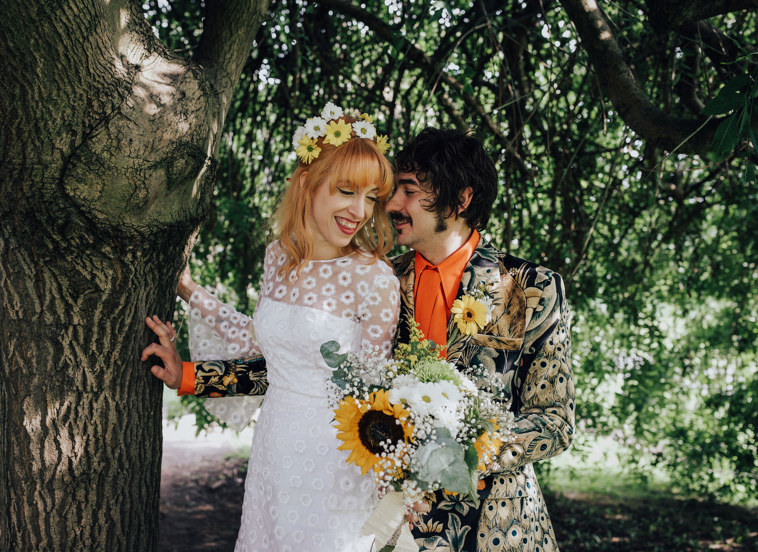 ALTERNATIVE_WEDDING_PHOTOGRAPHY_LEEDS_UK_PJ_PHILLIPS_PHOTOGRAPHY_109.jpg