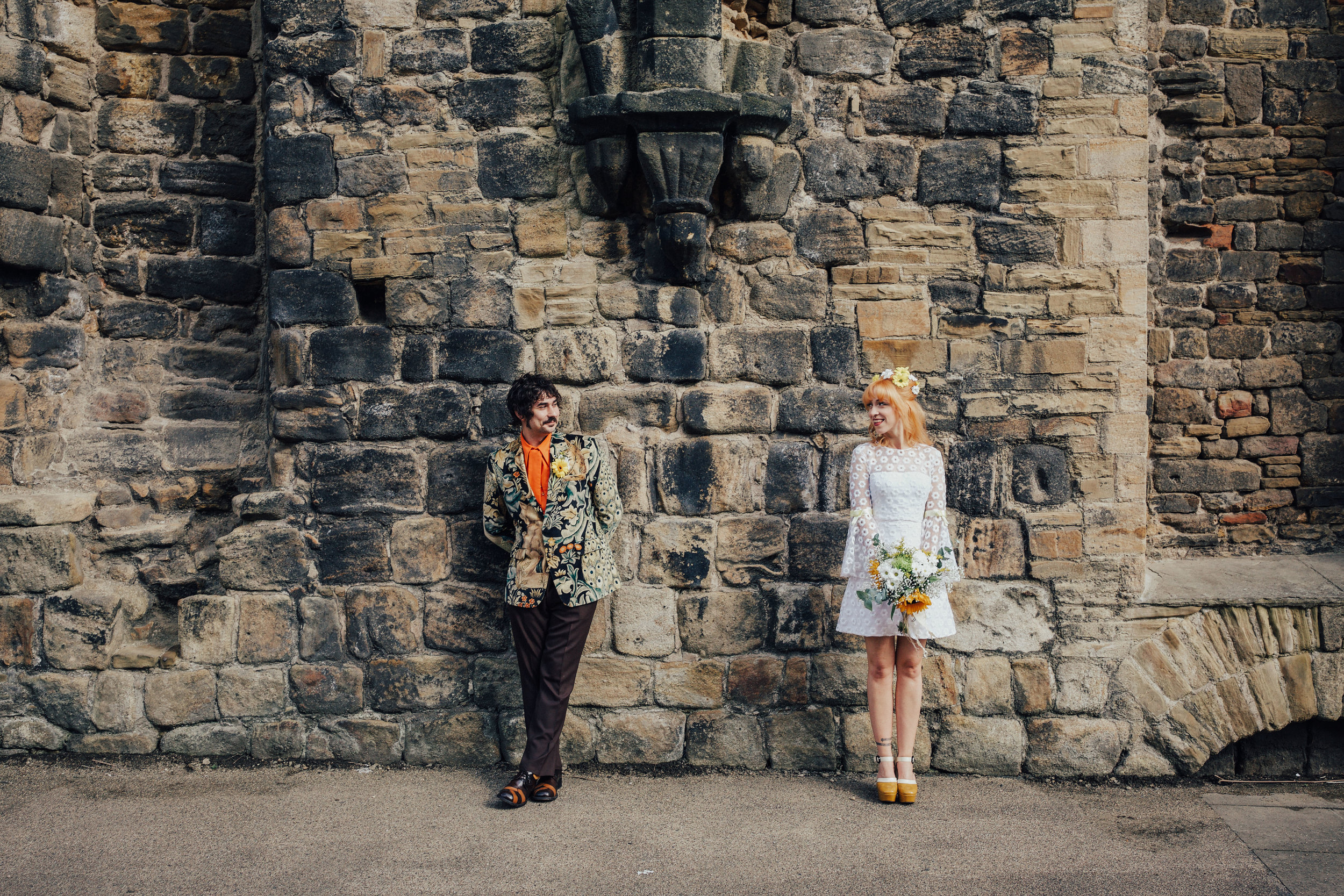 ALTERNATIVE_WEDDING_PHOTOGRAPHY_LEEDS_UK_PJ_PHILLIPS_PHOTOGRAPHY_110.jpg