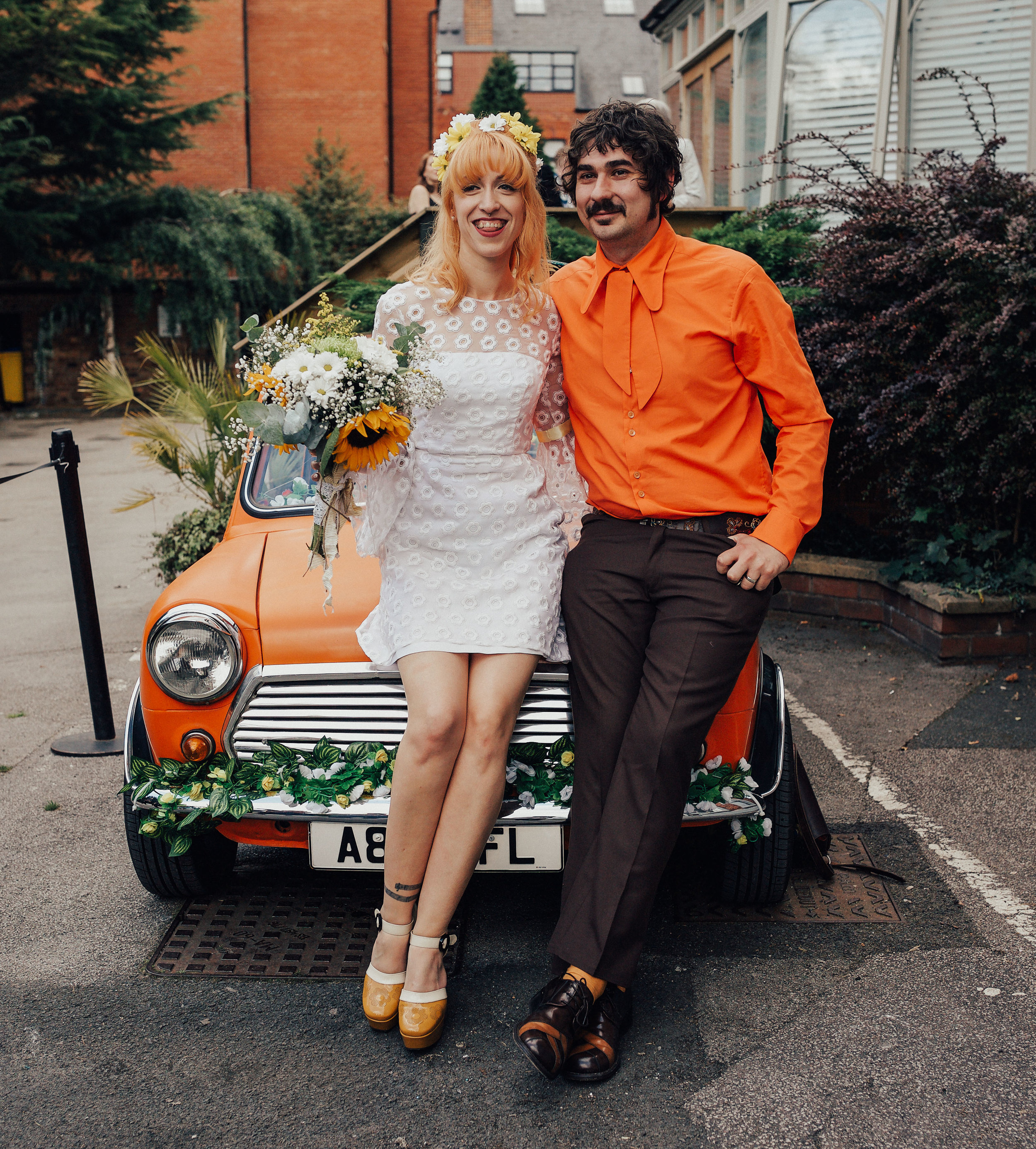ALTERNATIVE_WEDDING_PHOTOGRAPHY_LEEDS_UK_PJ_PHILLIPS_PHOTOGRAPHY_121.jpg