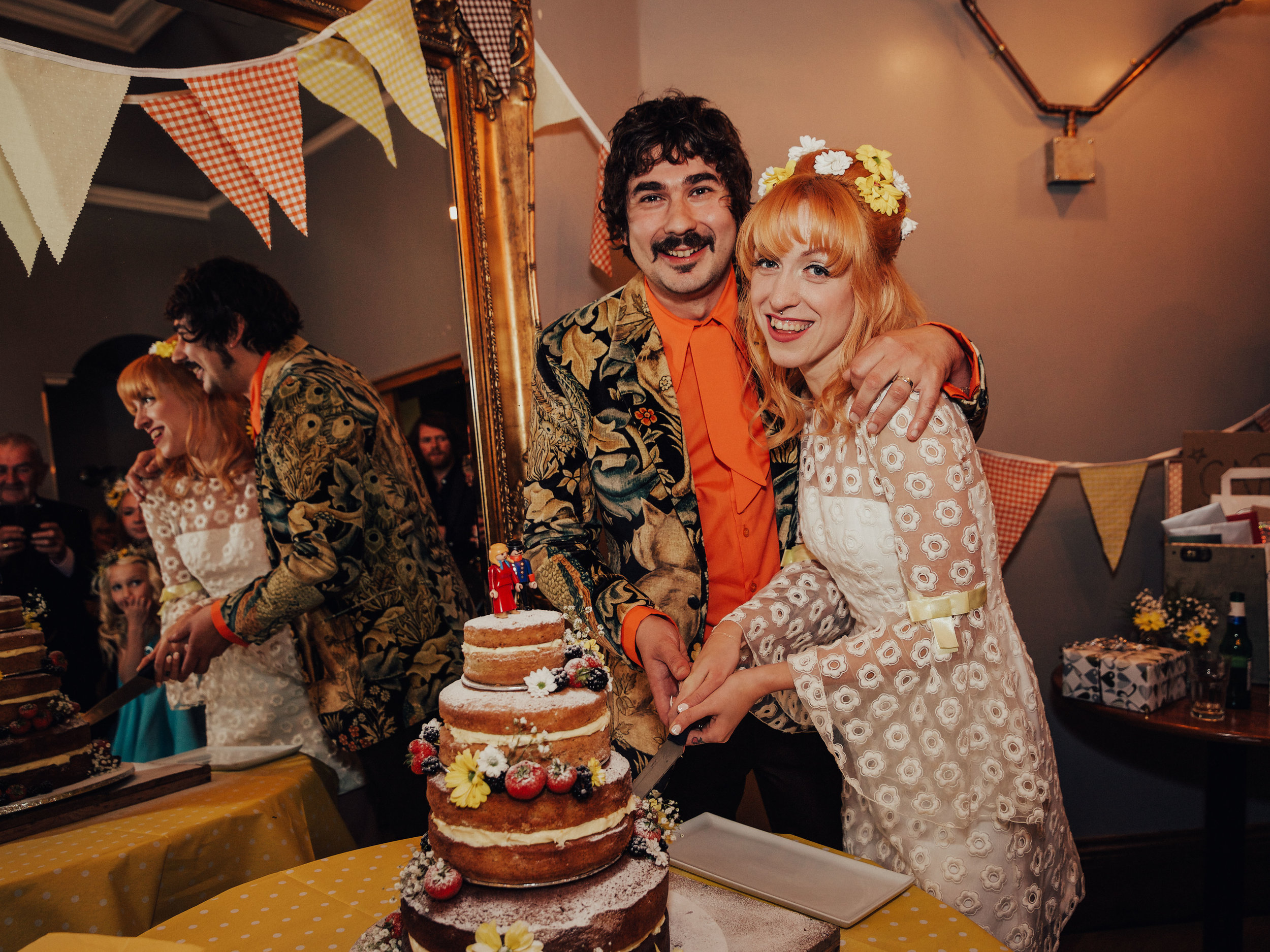 ALTERNATIVE_WEDDING_PHOTOGRAPHY_LEEDS_UK_PJ_PHILLIPS_PHOTOGRAPHY_152.jpg
