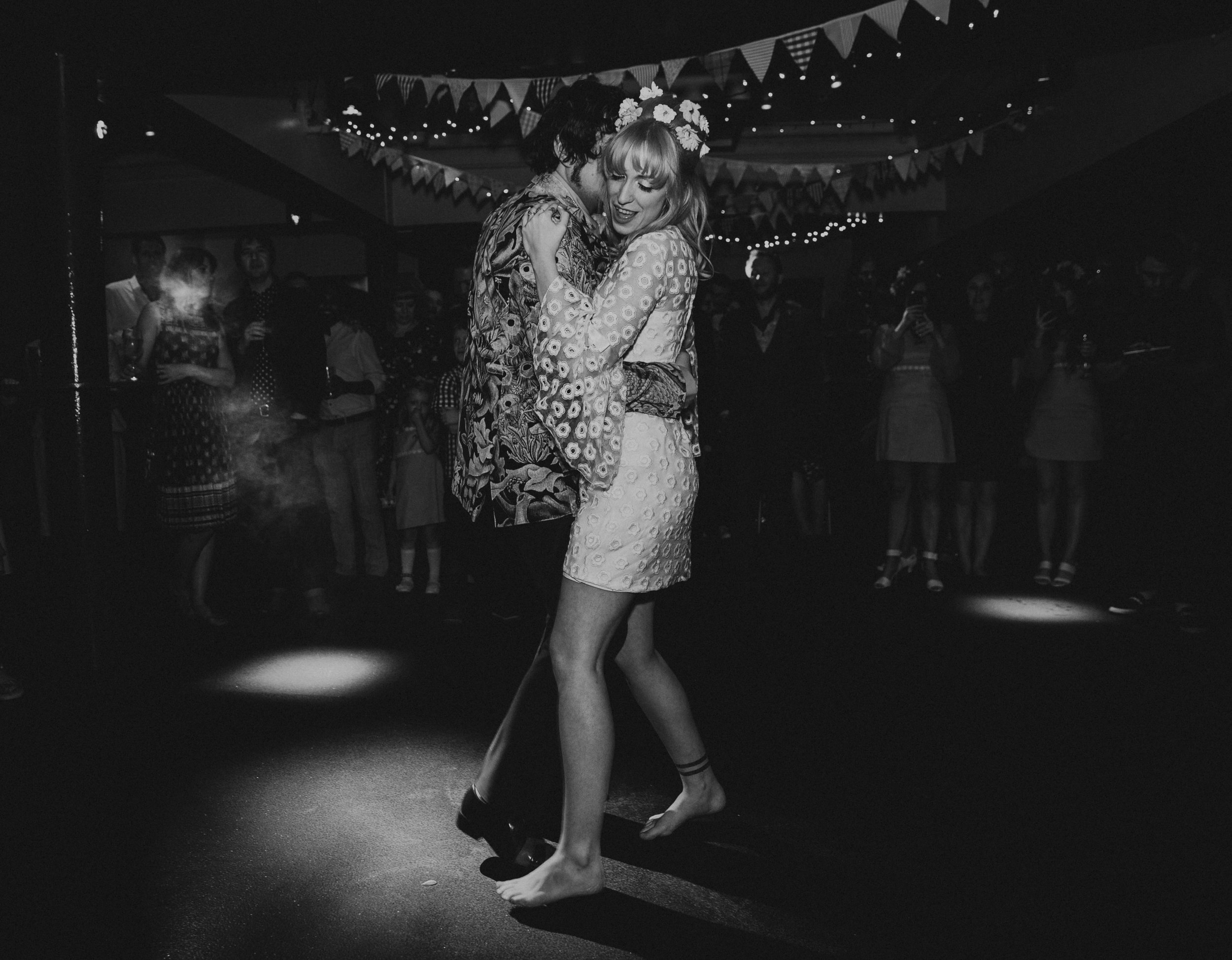 ALTERNATIVE_WEDDING_PHOTOGRAPHY_LEEDS_UK_PJ_PHILLIPS_PHOTOGRAPHY_153.jpg