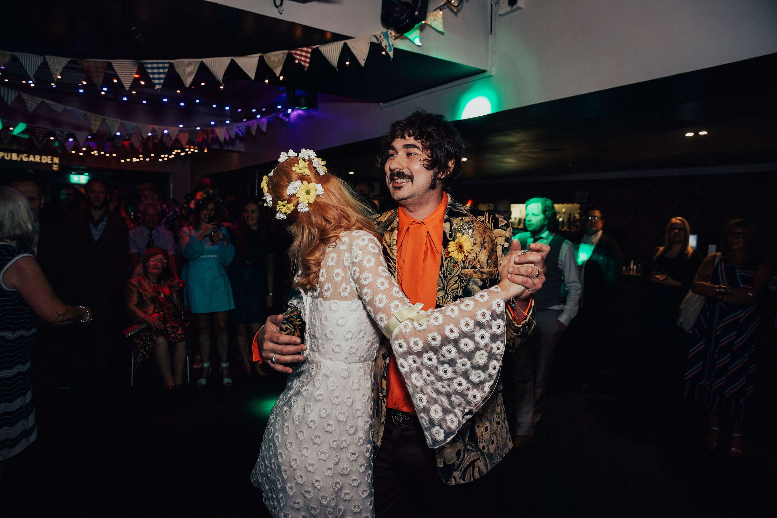 ALTERNATIVE_WEDDING_PHOTOGRAPHY_LEEDS_UK_PJ_PHILLIPS_PHOTOGRAPHY_154.jpg