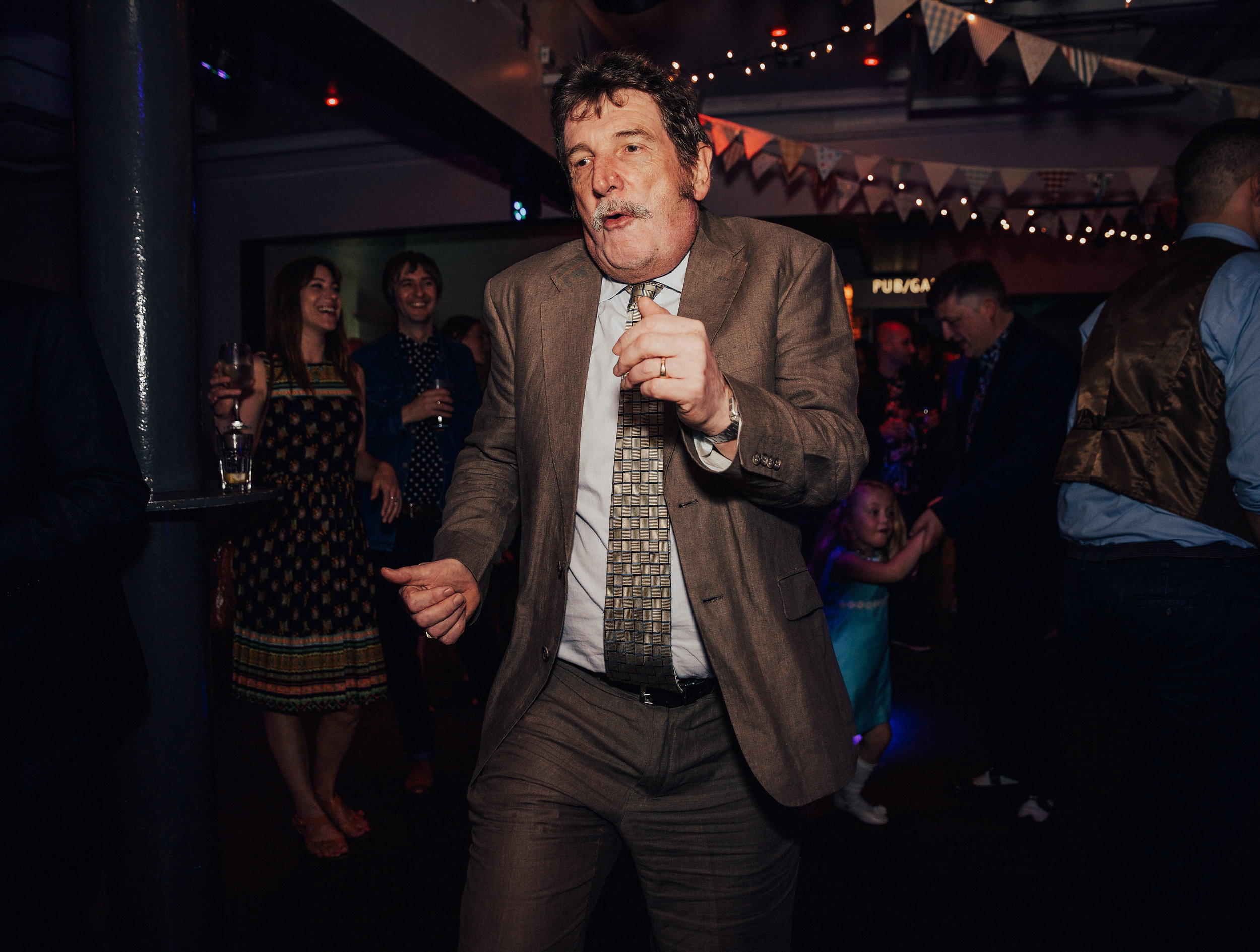 ALTERNATIVE_WEDDING_PHOTOGRAPHY_LEEDS_UK_PJ_PHILLIPS_PHOTOGRAPHY_161.jpg