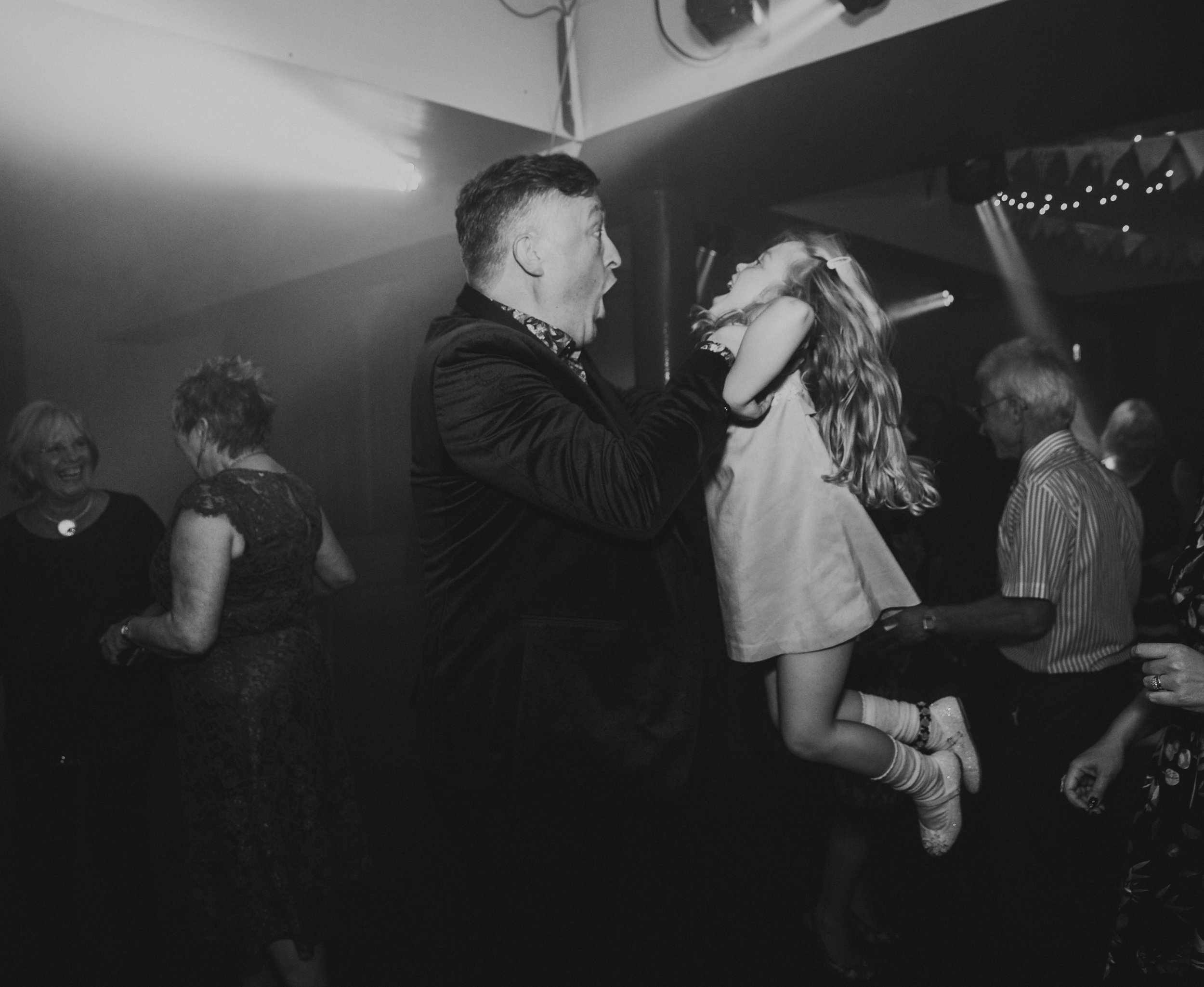 ALTERNATIVE_WEDDING_PHOTOGRAPHY_LEEDS_UK_PJ_PHILLIPS_PHOTOGRAPHY_162.jpg