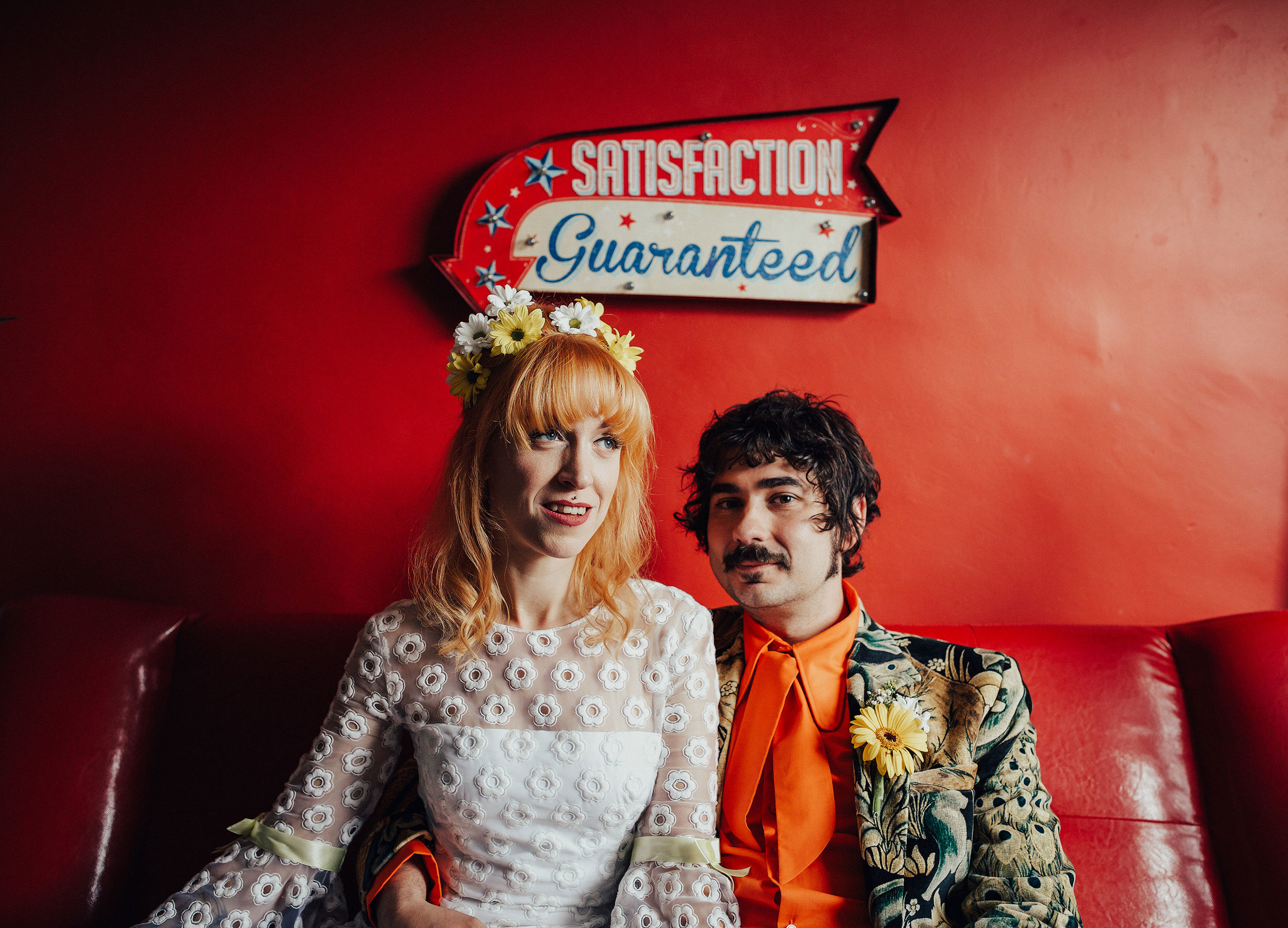 VINTAGE_BOHO_WEDDING_PHOTOGRAPHY_LEEDS_PJ_PHILLIPS_PHOTOGRAPHY.jpg