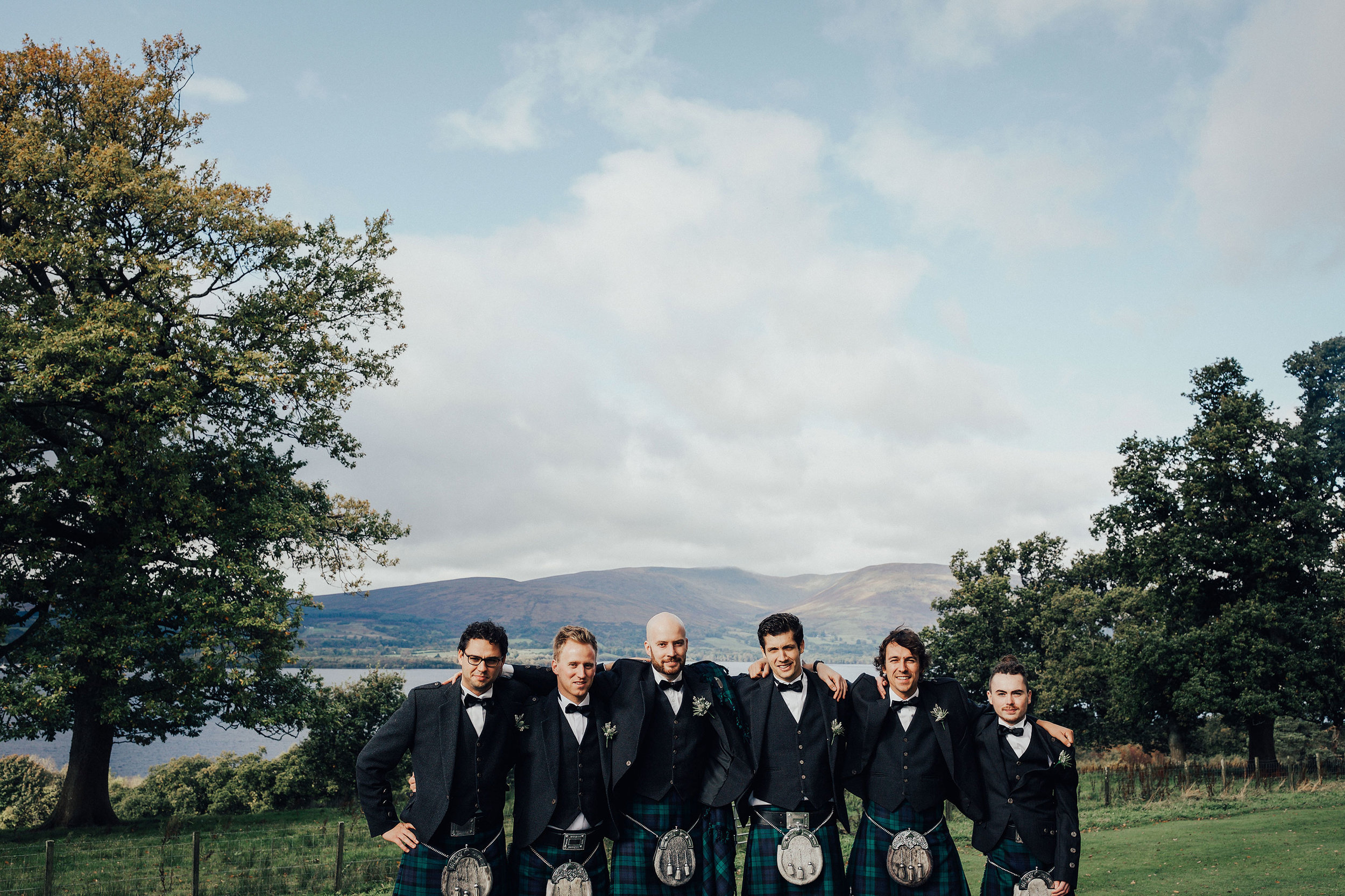 BOTURICH_CASTLE_WEDDING_PHOTOGRAPHER_PJ_PHILLIPS_PHOTOGRAPHY_34.jpg