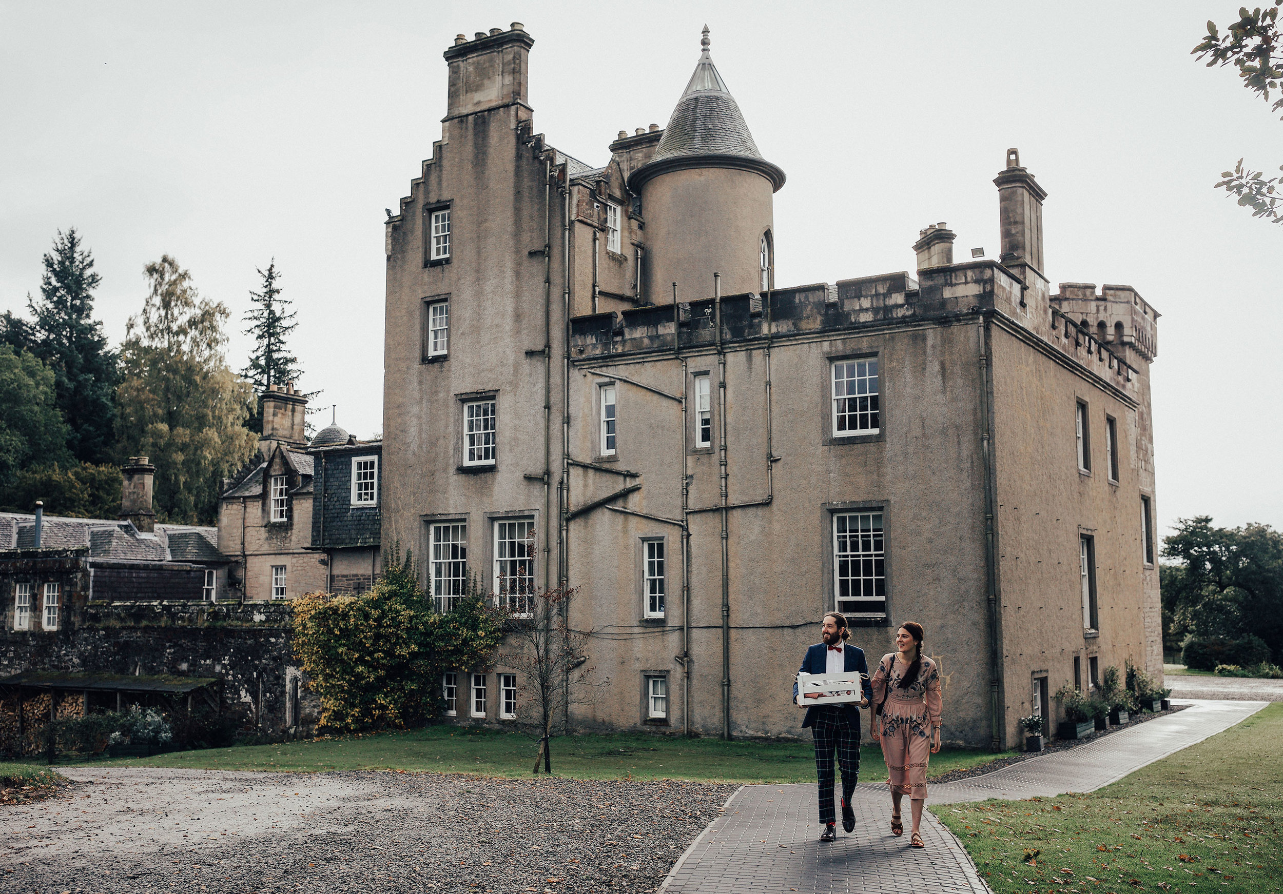 BOTURICH_CASTLE_WEDDING_PHOTOGRAPHER_PJ_PHILLIPS_PHOTOGRAPHY_35.jpg