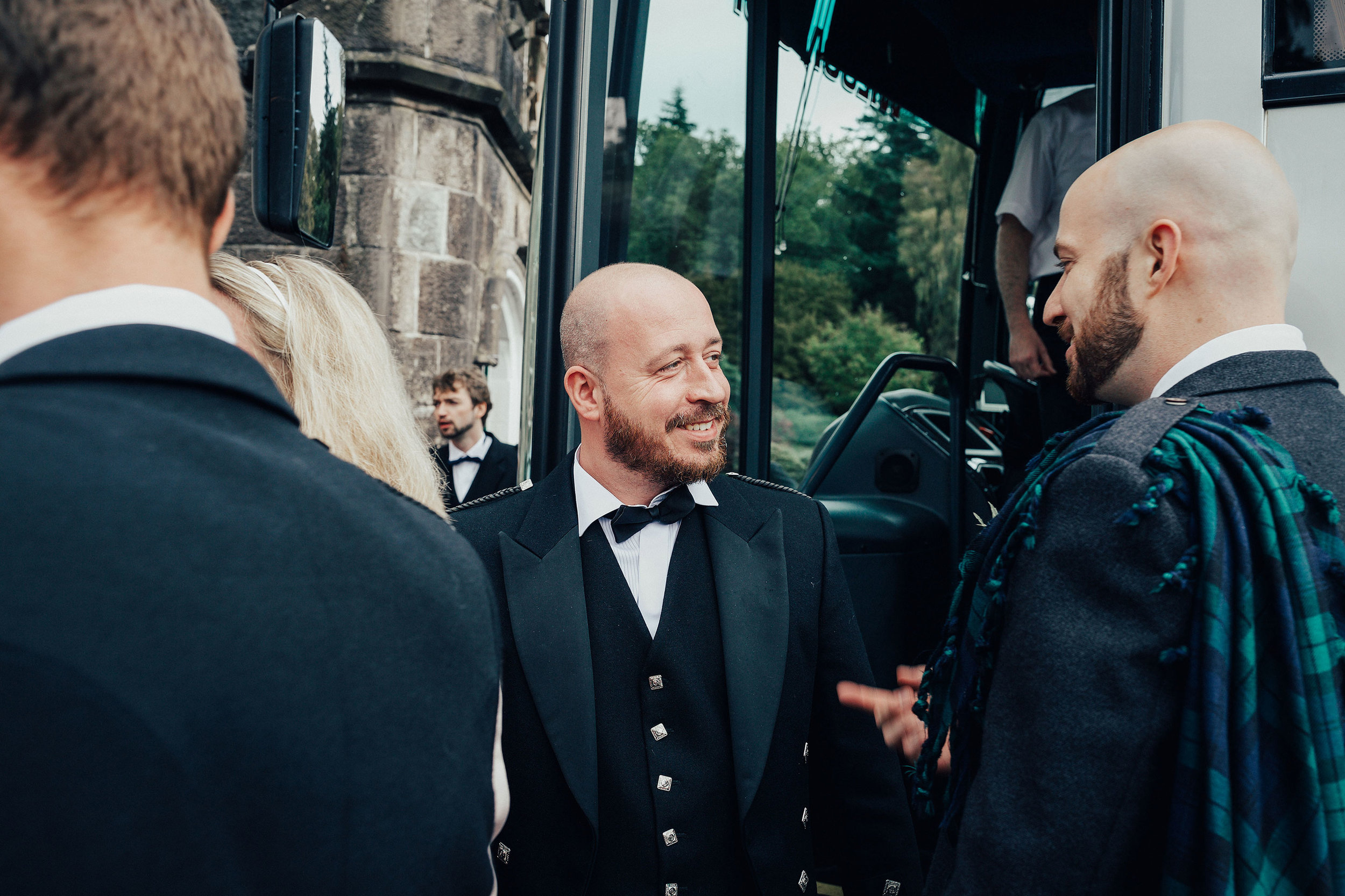 BOTURICH_CASTLE_WEDDING_PHOTOGRAPHER_PJ_PHILLIPS_PHOTOGRAPHY_43.jpg