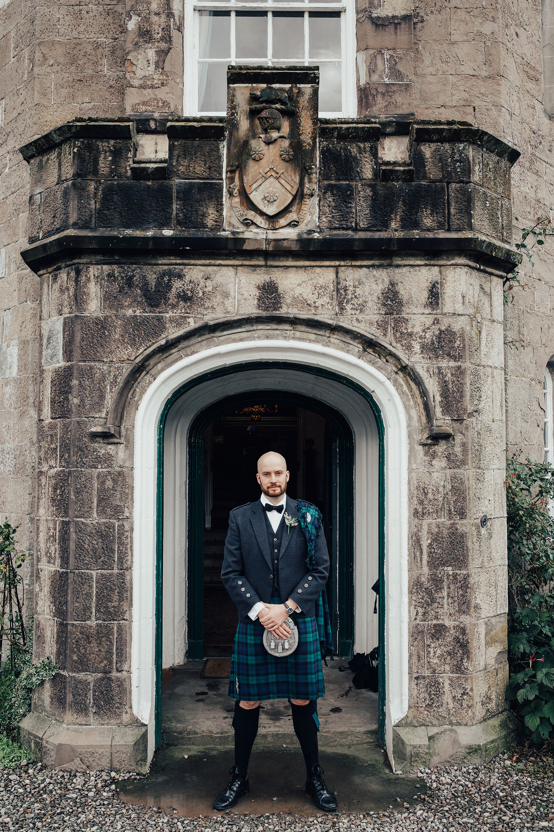 BOTURICH_CASTLE_WEDDING_PHOTOGRAPHER_PJ_PHILLIPS_PHOTOGRAPHY_48.jpg