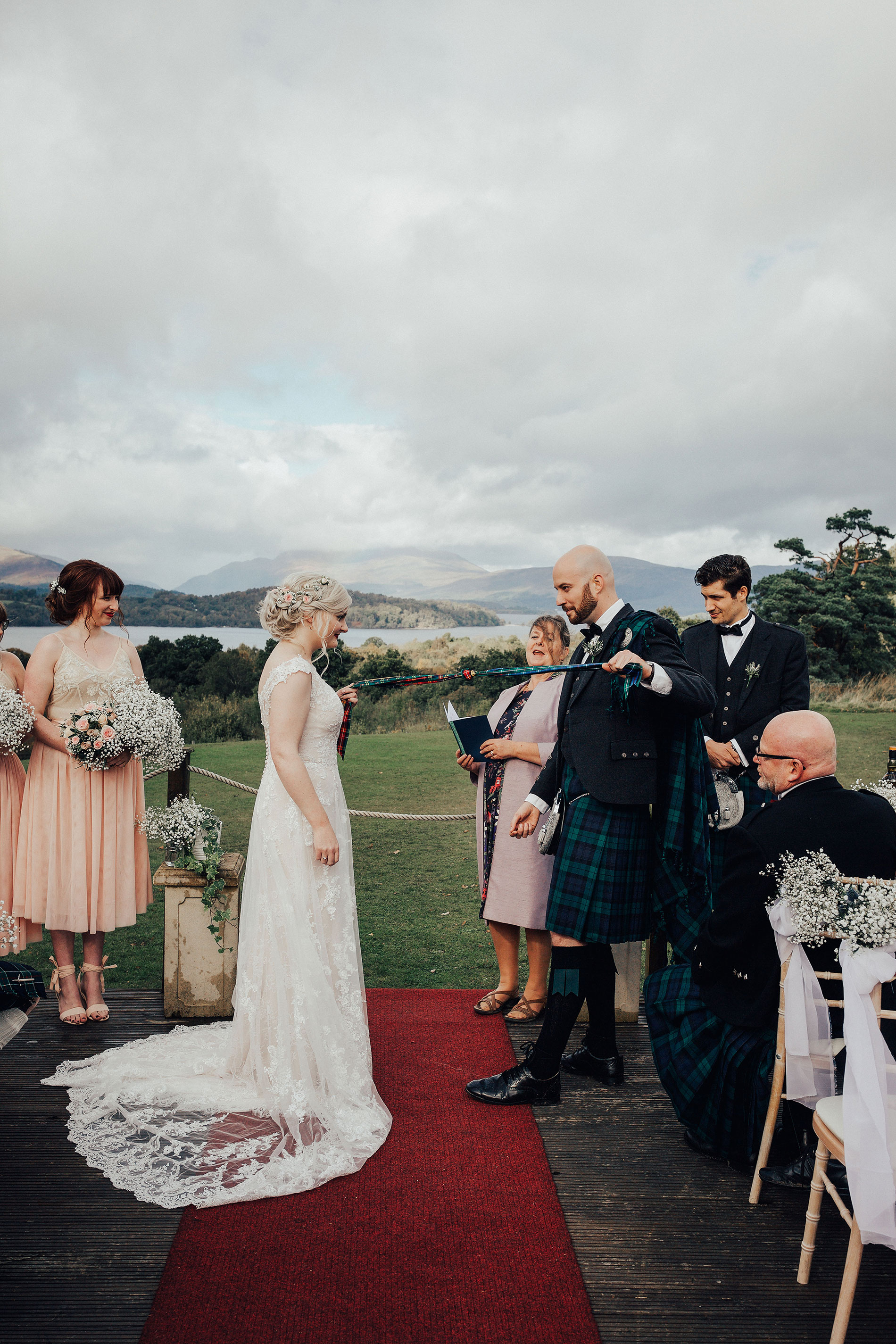 BOTURICH_CASTLE_WEDDING_PHOTOGRAPHER_PJ_PHILLIPS_PHOTOGRAPHY_76.jpg