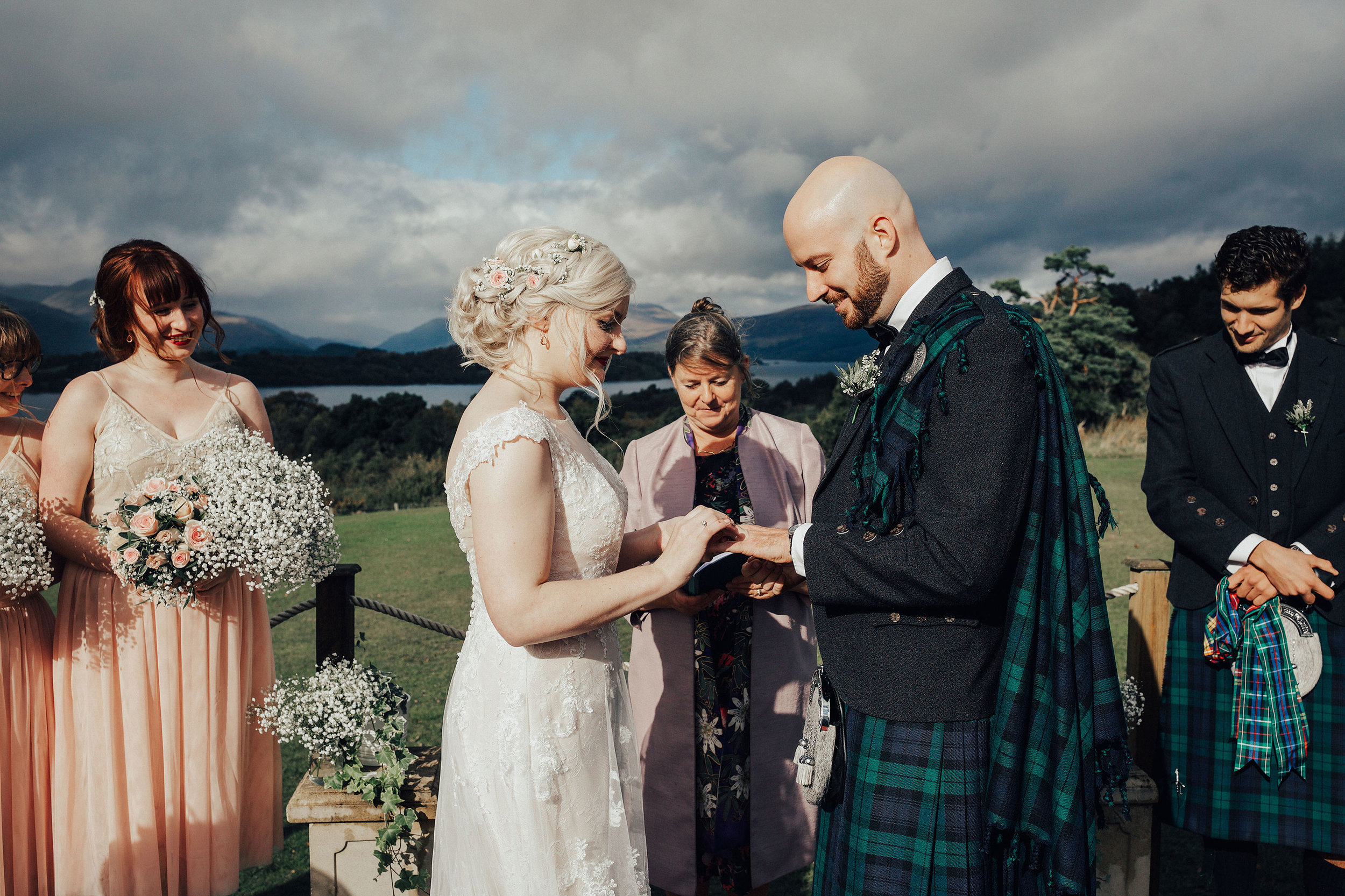 BOTURICH_CASTLE_WEDDING_PHOTOGRAPHER_PJ_PHILLIPS_PHOTOGRAPHY_79.jpg