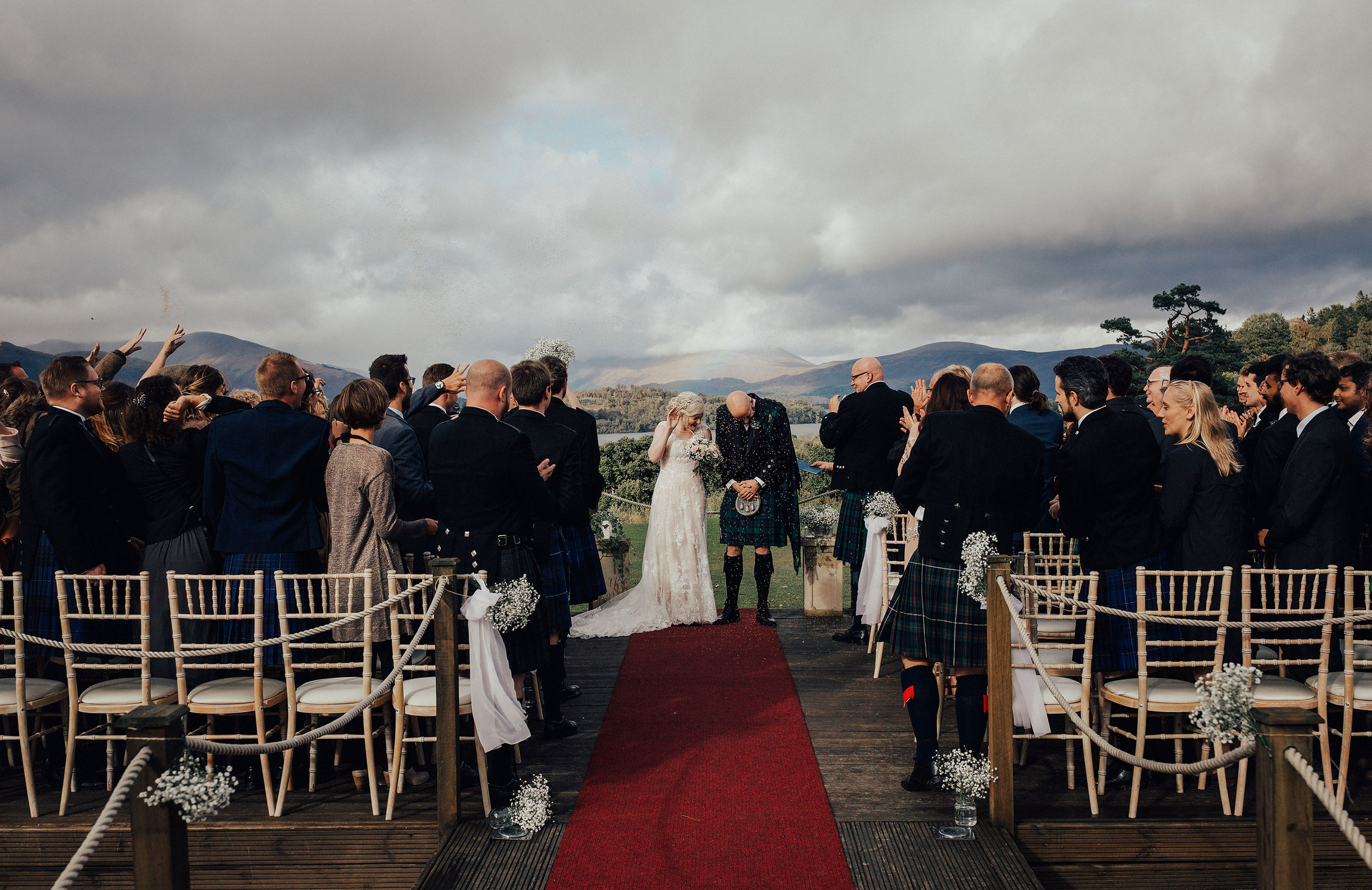 BOTURICH_CASTLE_WEDDING_PHOTOGRAPHER_PJ_PHILLIPS_PHOTOGRAPHY_87.jpg