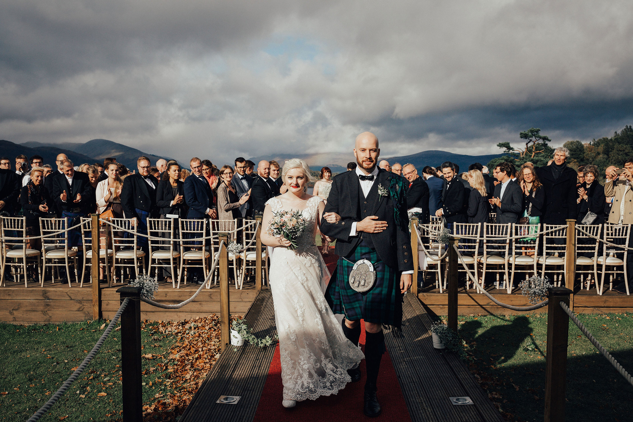 BOTURICH_CASTLE_WEDDING_PHOTOGRAPHER_PJ_PHILLIPS_PHOTOGRAPHY_88.jpg