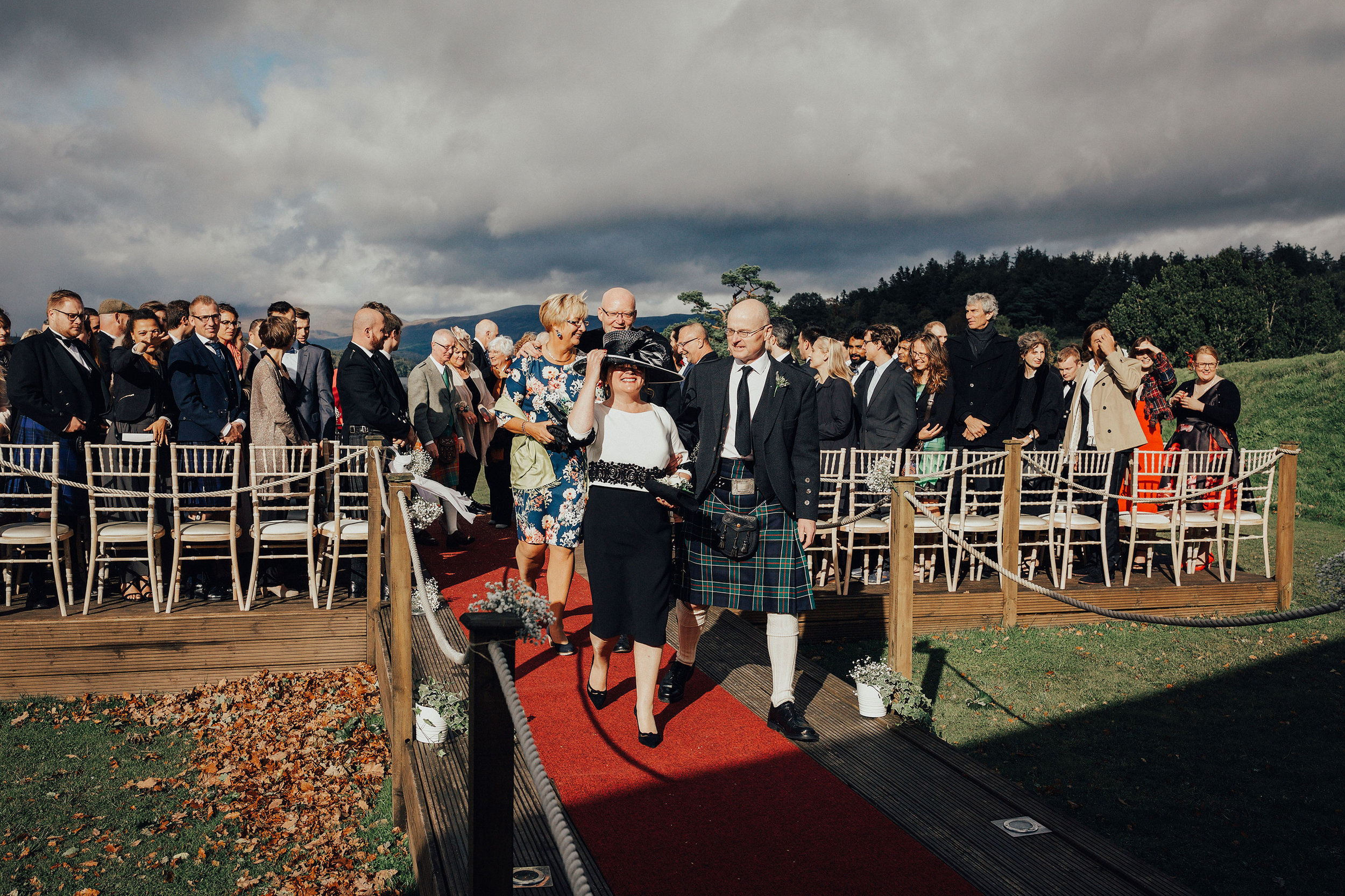 BOTURICH_CASTLE_WEDDING_PHOTOGRAPHER_PJ_PHILLIPS_PHOTOGRAPHY_89.jpg