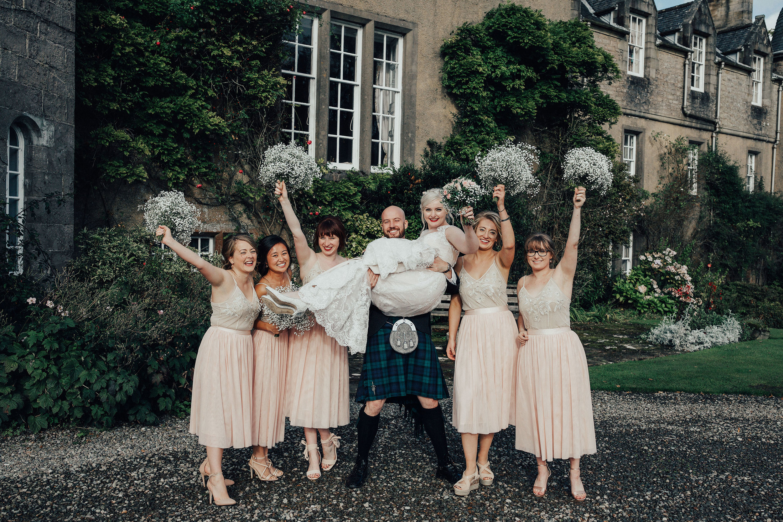 BOTURICH_CASTLE_WEDDING_PHOTOGRAPHER_PJ_PHILLIPS_PHOTOGRAPHY_95.jpg