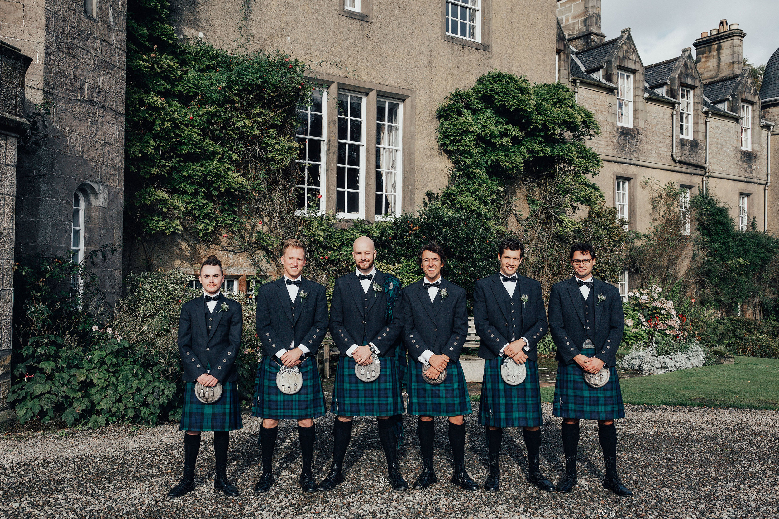BOTURICH_CASTLE_WEDDING_PHOTOGRAPHER_PJ_PHILLIPS_PHOTOGRAPHY_97.jpg