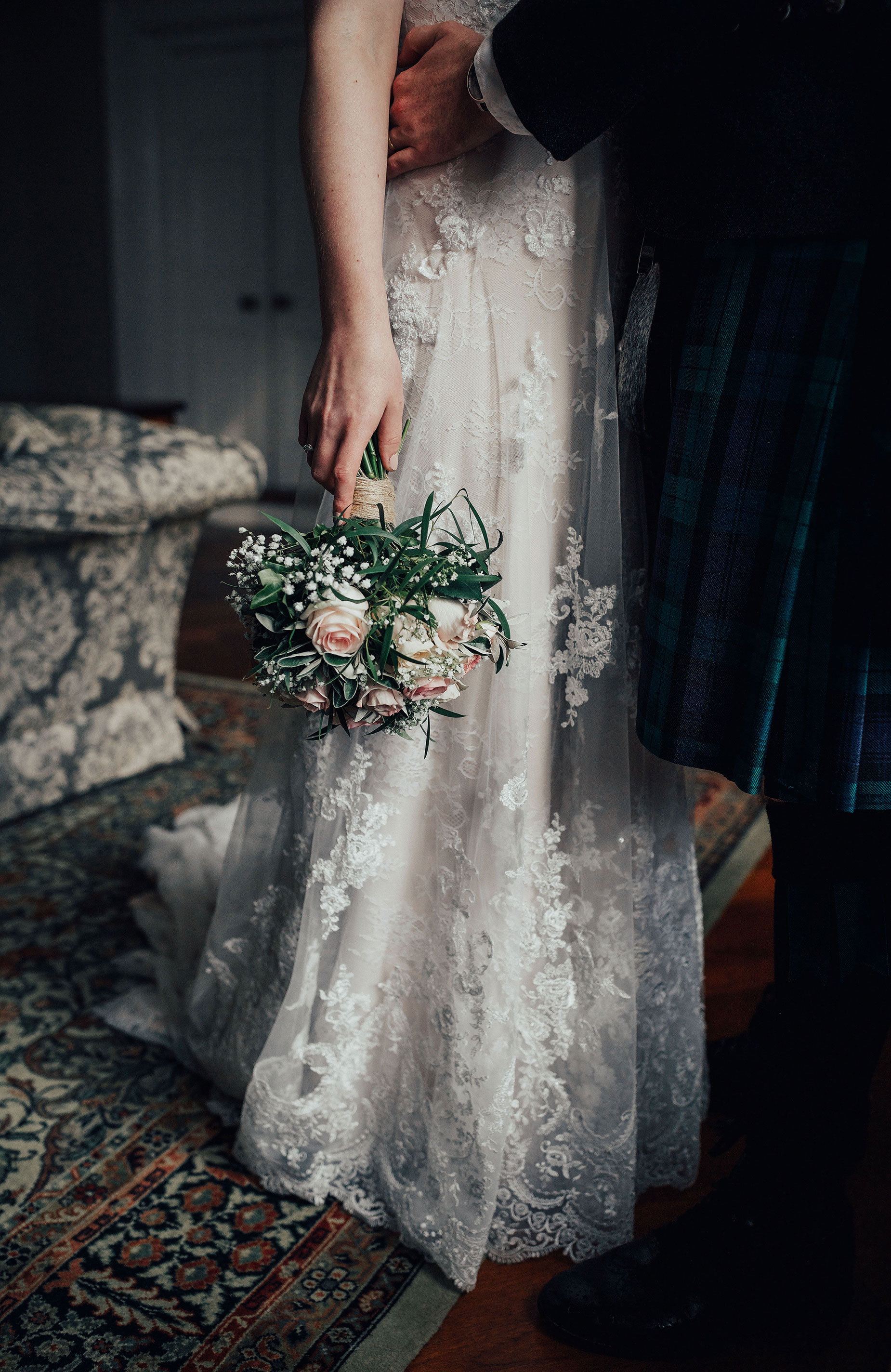 BOTURICH_CASTLE_WEDDING_PHOTOGRAPHER_PJ_PHILLIPS_PHOTOGRAPHY_101.jpg