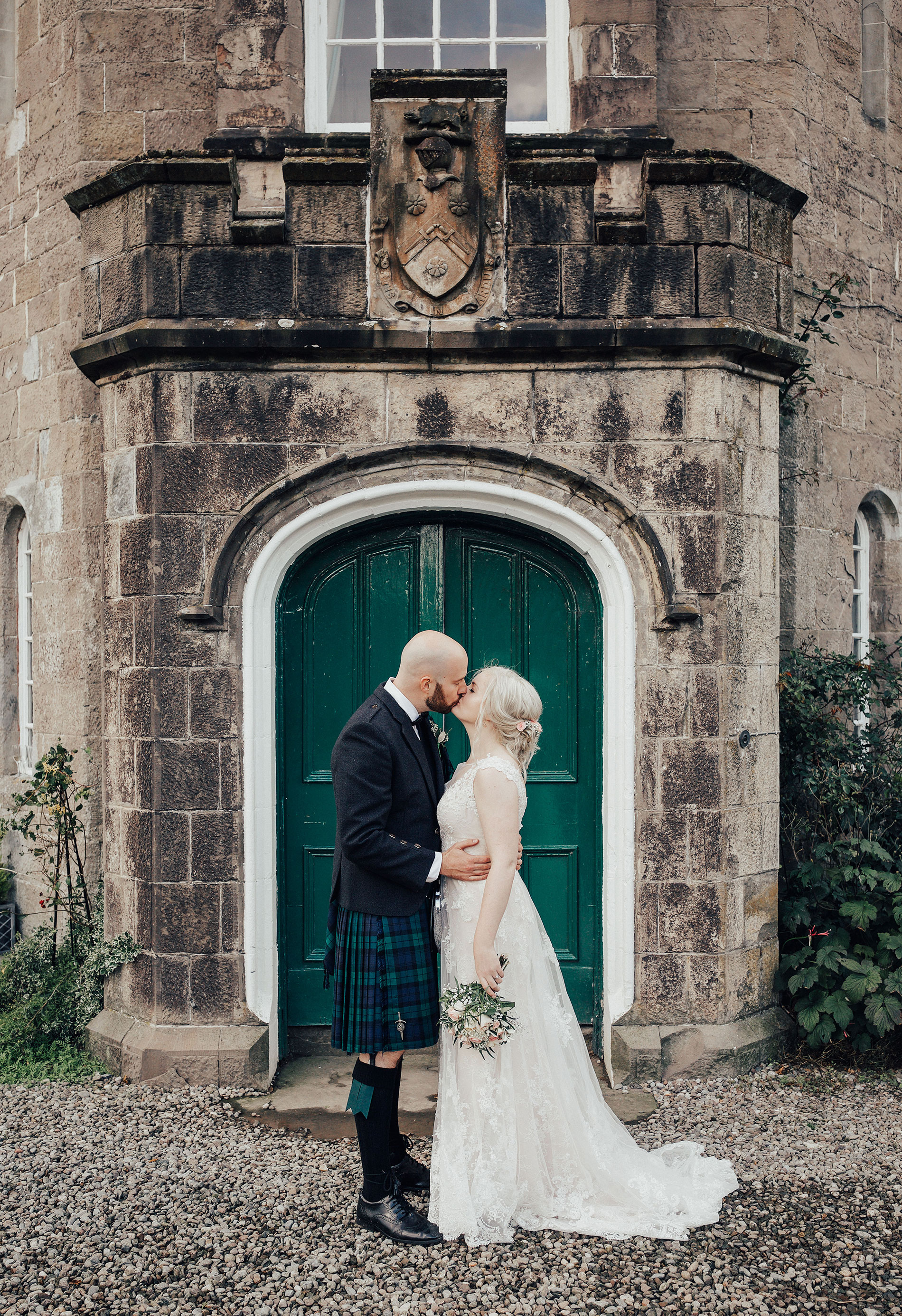 BOTURICH_CASTLE_WEDDING_PHOTOGRAPHER_PJ_PHILLIPS_PHOTOGRAPHY_104.jpg