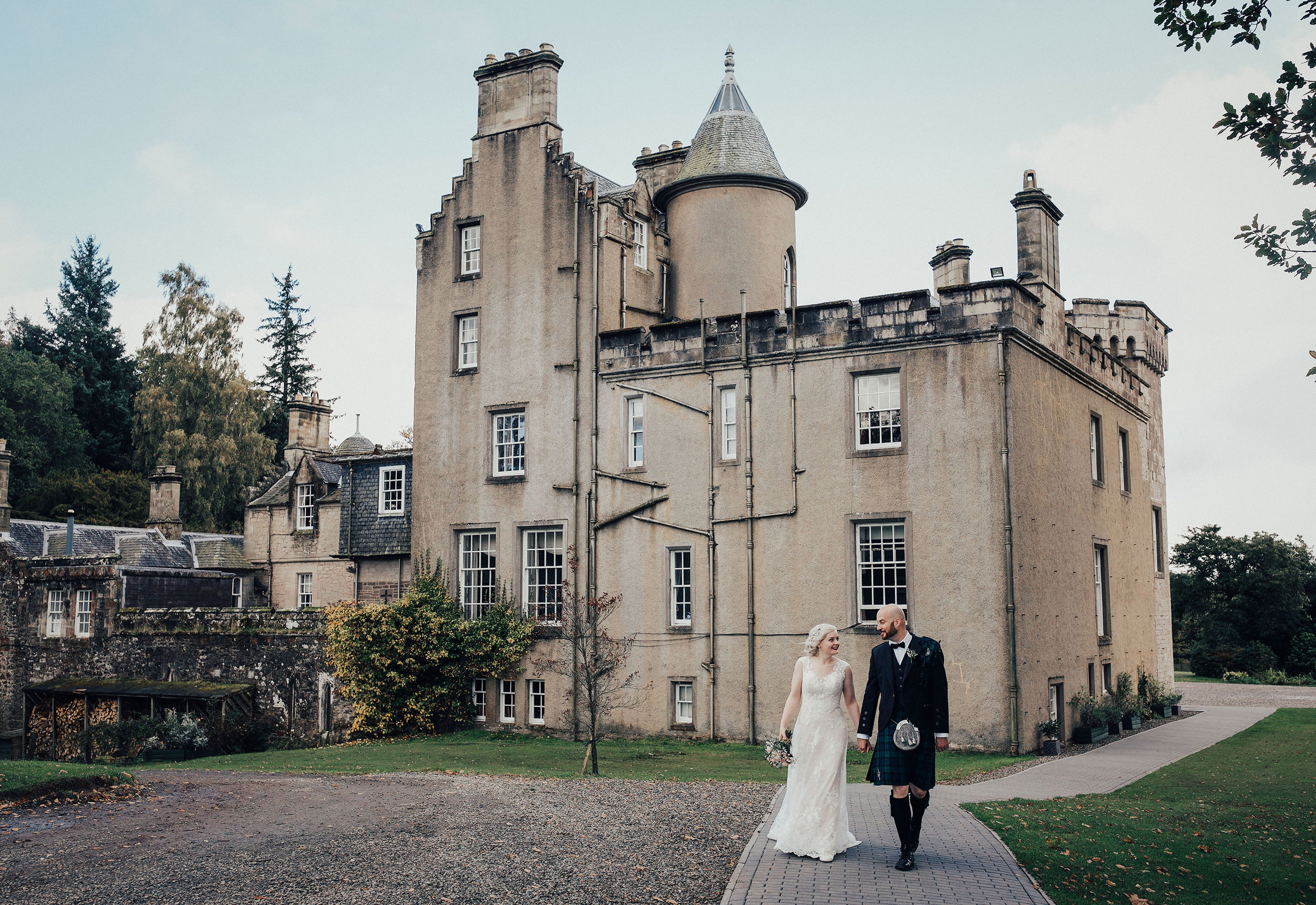 BOTURICH_CASTLE_WEDDING_PHOTOGRAPHER_PJ_PHILLIPS_PHOTOGRAPHY_106.jpg