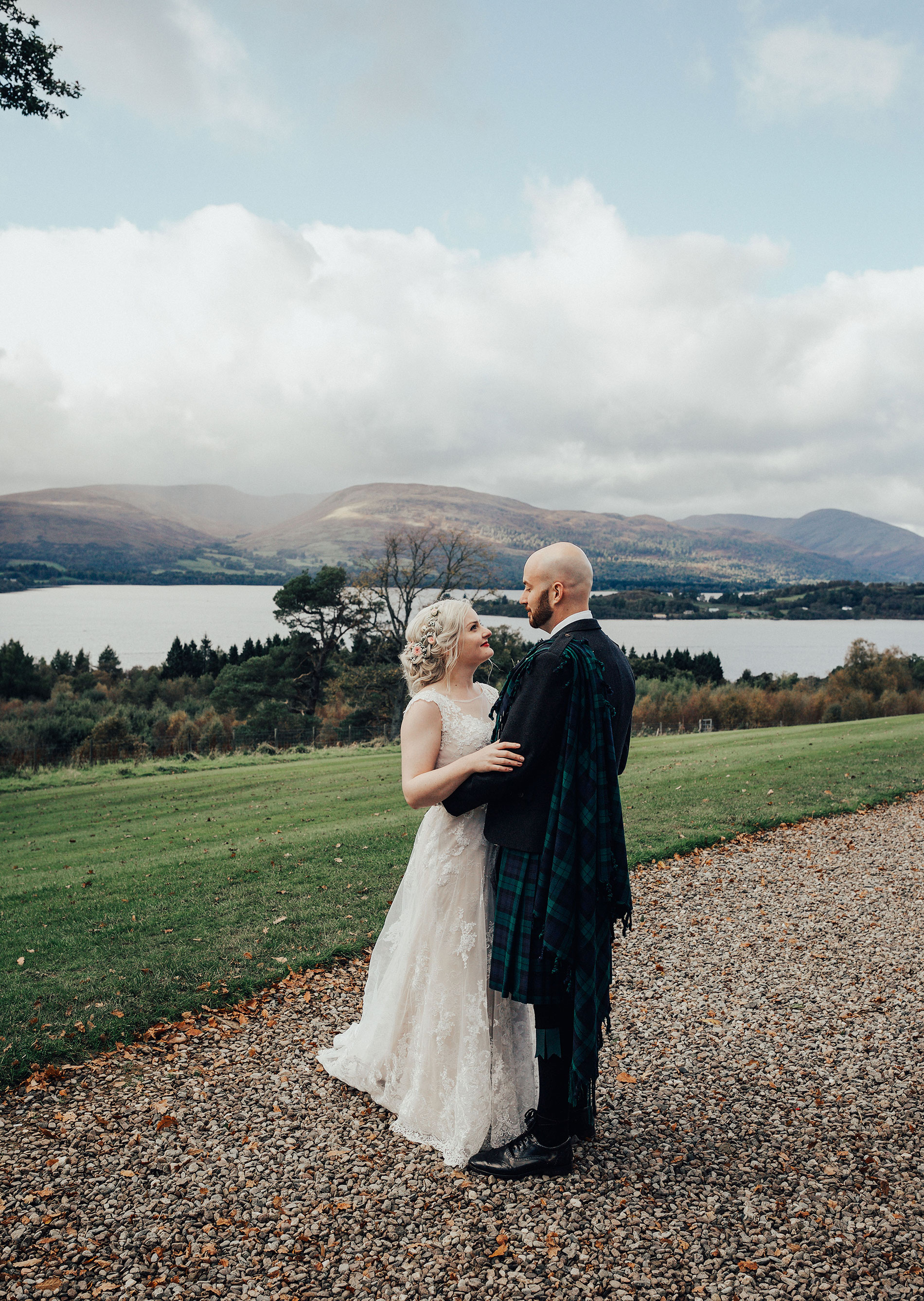 BOTURICH_CASTLE_WEDDING_PHOTOGRAPHER_PJ_PHILLIPS_PHOTOGRAPHY_111.jpg