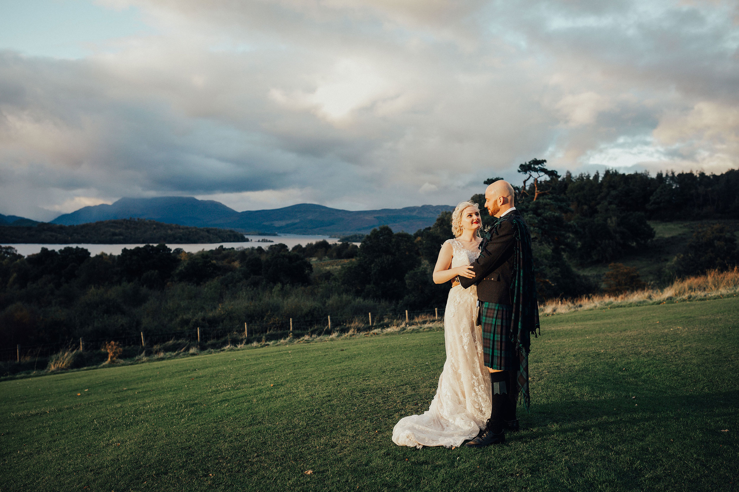BOTURICH_CASTLE_WEDDING_PHOTOGRAPHER_PJ_PHILLIPS_PHOTOGRAPHY_133.jpg