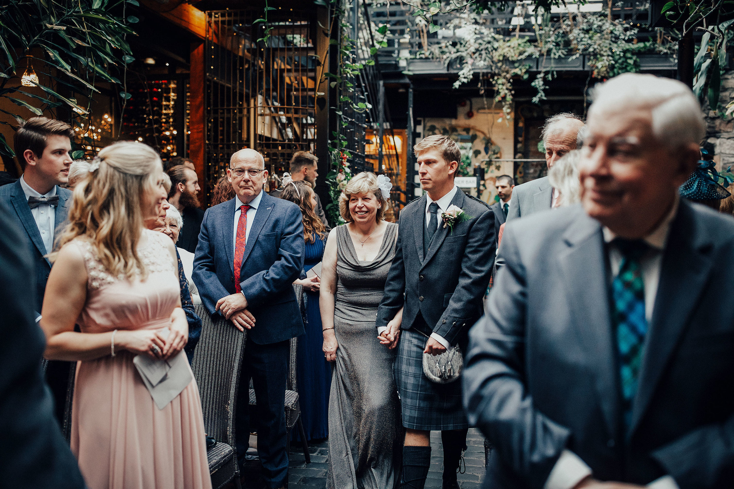 UBIQUITOUS_CHIP_WEDDING_PHOTOGRAPHY_CARA_FRASER_PJ_PHILLIPS_PHOTOGRAPHY_65.jpg