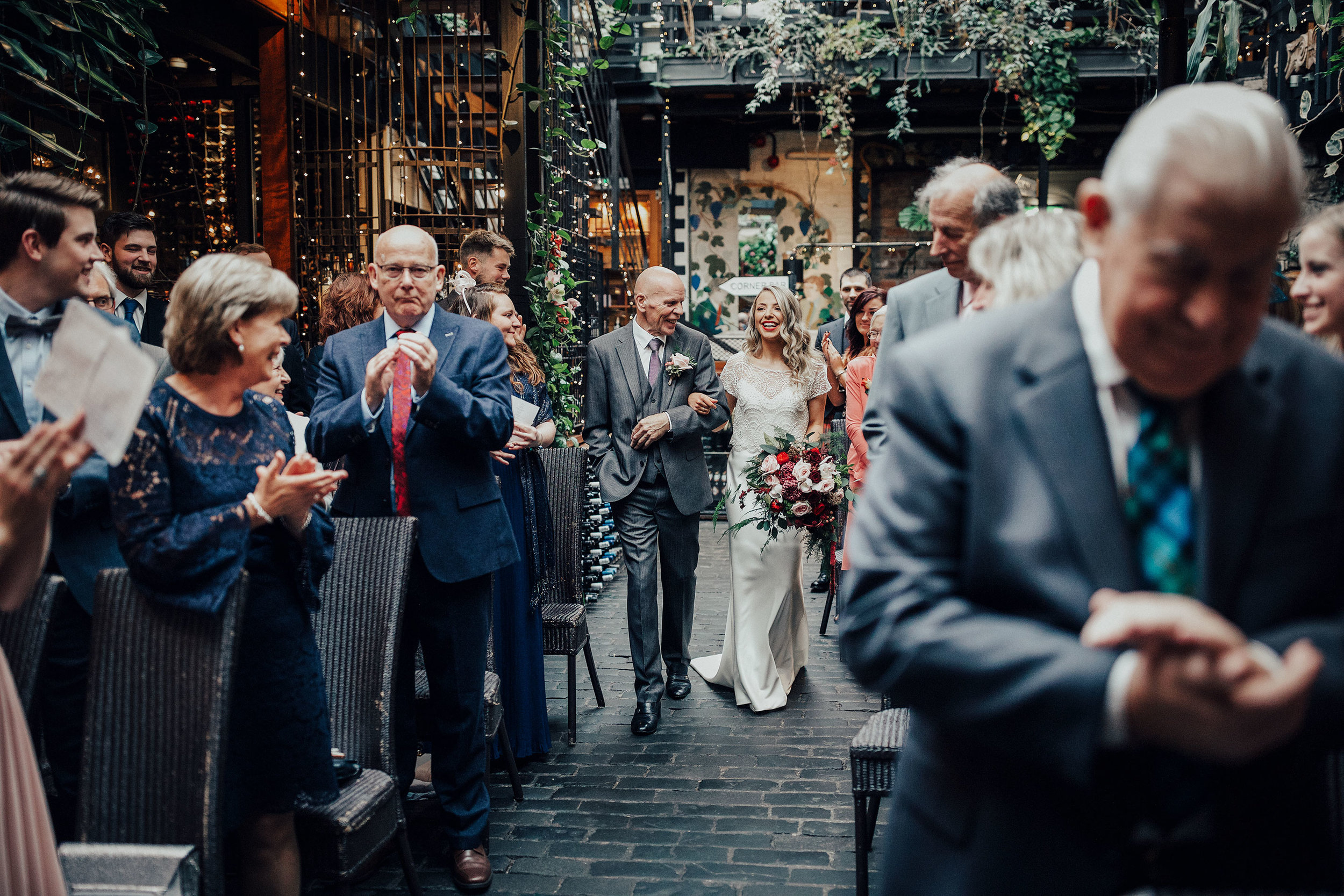 UBIQUITOUS_CHIP_WEDDING_PHOTOGRAPHY_CARA_FRASER_PJ_PHILLIPS_PHOTOGRAPHY_67.jpg