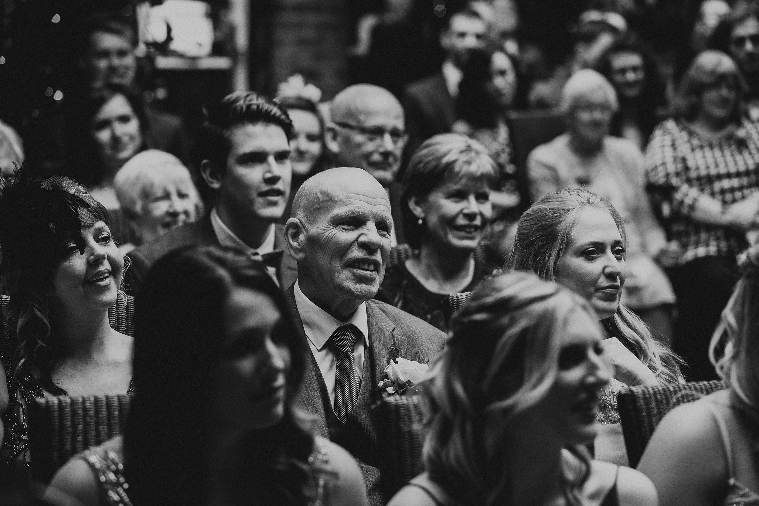UBIQUITOUS_CHIP_WEDDING_PHOTOGRAPHY_CARA_FRASER_PJ_PHILLIPS_PHOTOGRAPHY_75.jpg