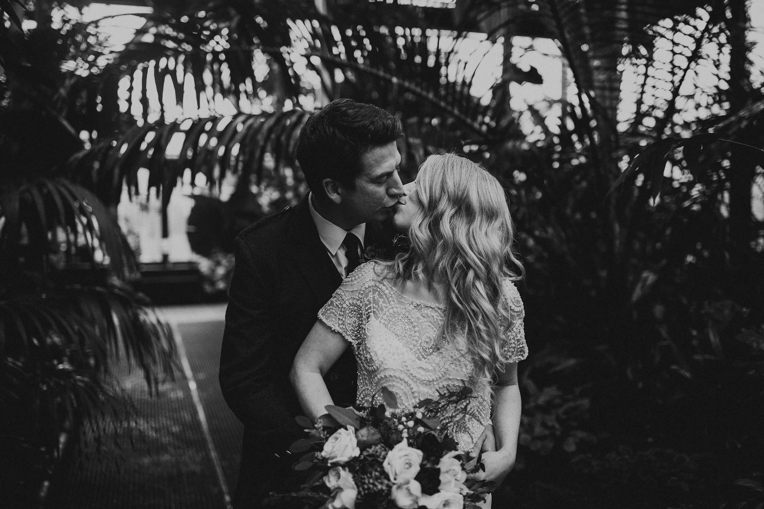 UBIQUITOUS_CHIP_WEDDING_PHOTOGRAPHY_CARA_FRASER_PJ_PHILLIPS_PHOTOGRAPHY_110.jpg