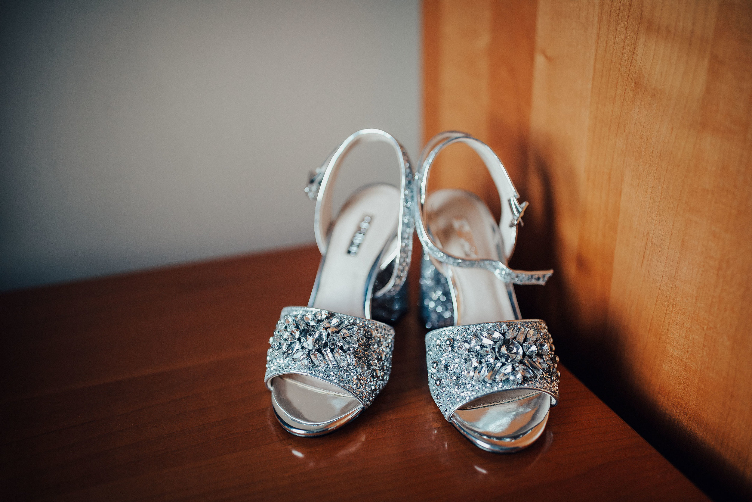 DRYGATE_WEDDING_PHOTOGRAPHER_PJ_PHILLIPS_WEDDING_PHOTOGRAPHY_12.jpg