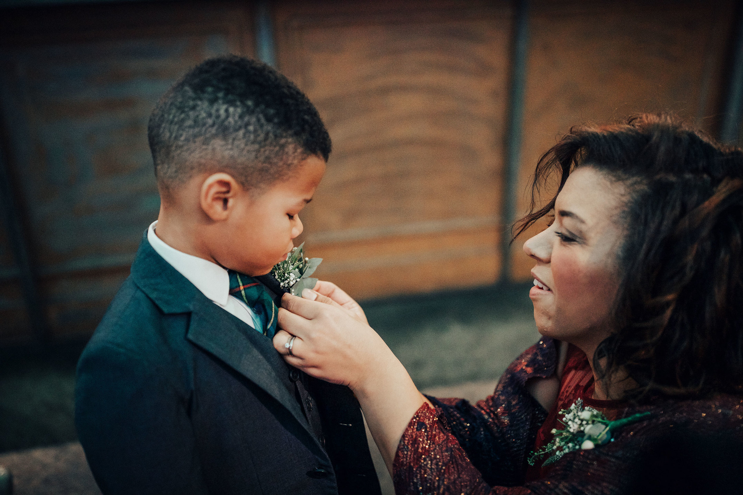 DRYGATE_WEDDING_PHOTOGRAPHER_PJ_PHILLIPS_WEDDING_PHOTOGRAPHY_35.jpg